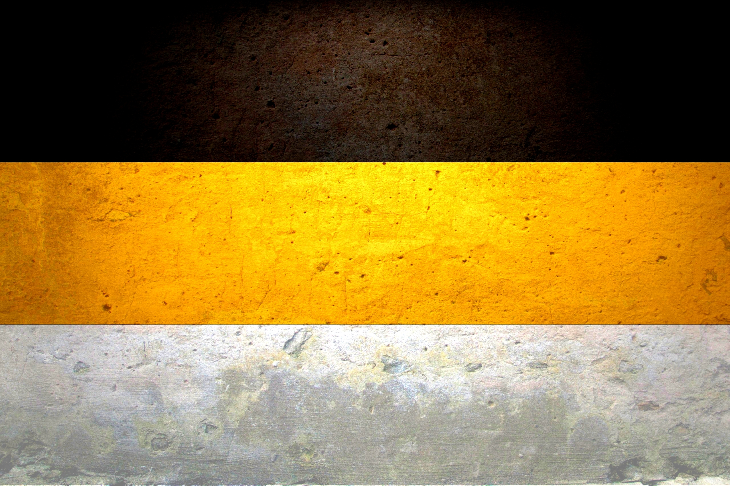 проект предполагает фото флага российской империи завистью