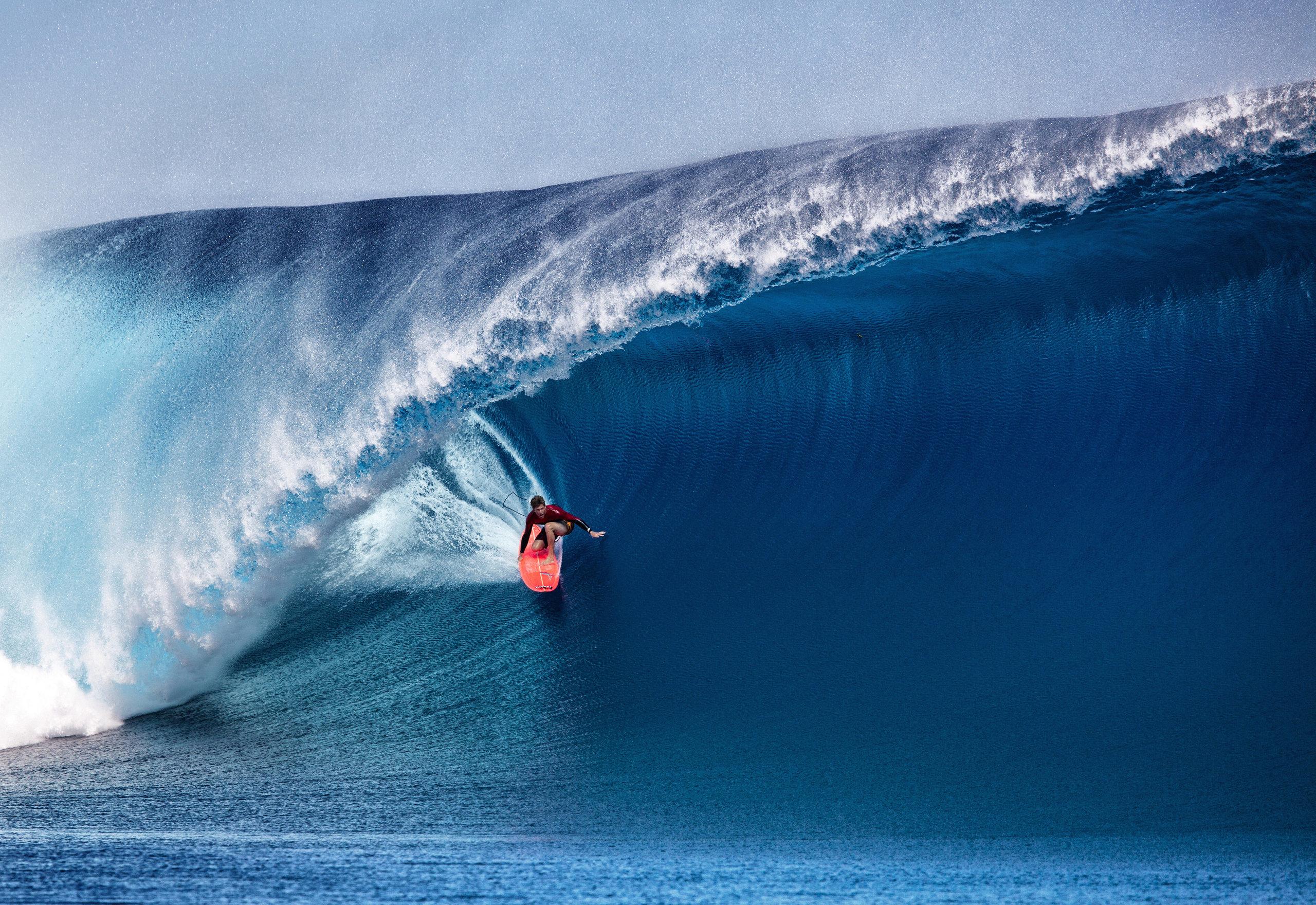 Картинки серфингистов