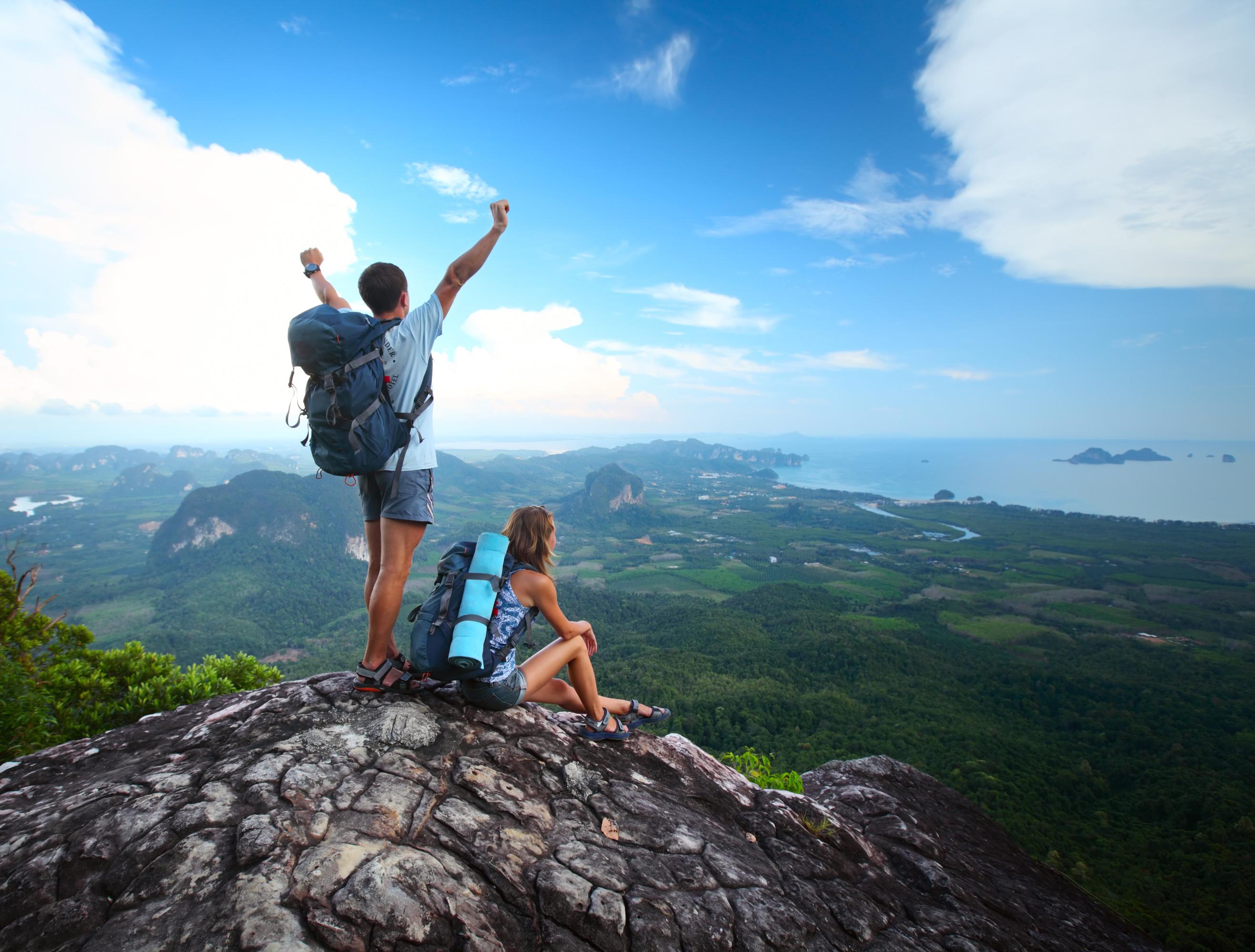 фото на тему туризм протокооперации являются взаимоотношения
