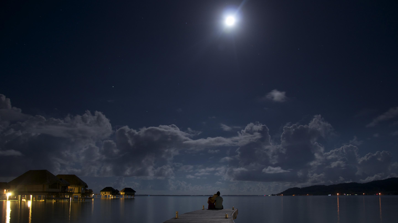 Корпоративное, романтичные картинки на ночь