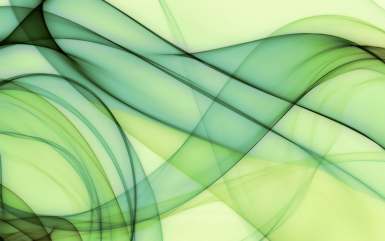 графика абстракция линии 3D  № 3666878  скачать