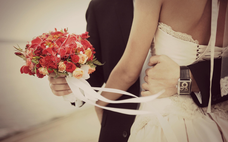 невеста  № 57997 бесплатно