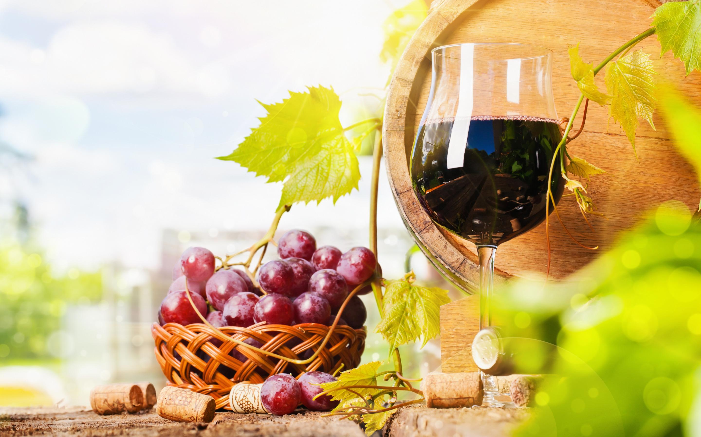 осень и вино картинки на рабочий стол что наглядно