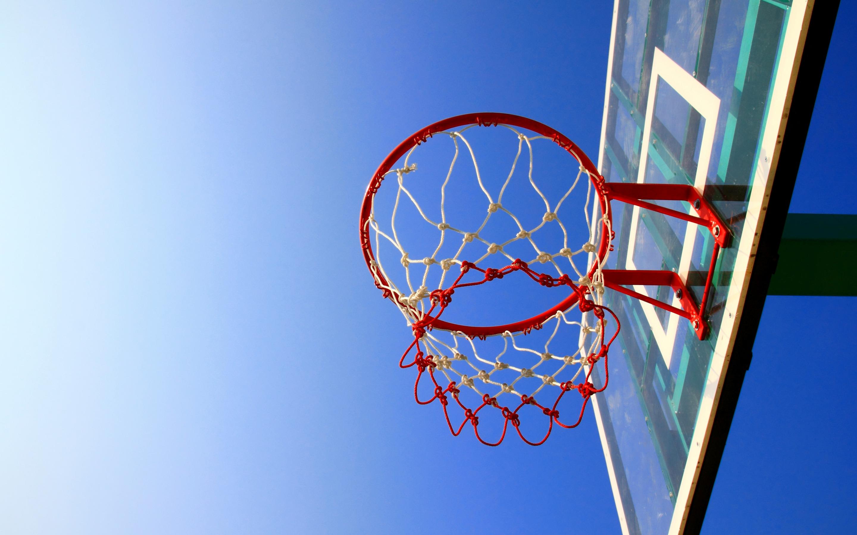 баскетбол улица солнце  № 2896489 бесплатно