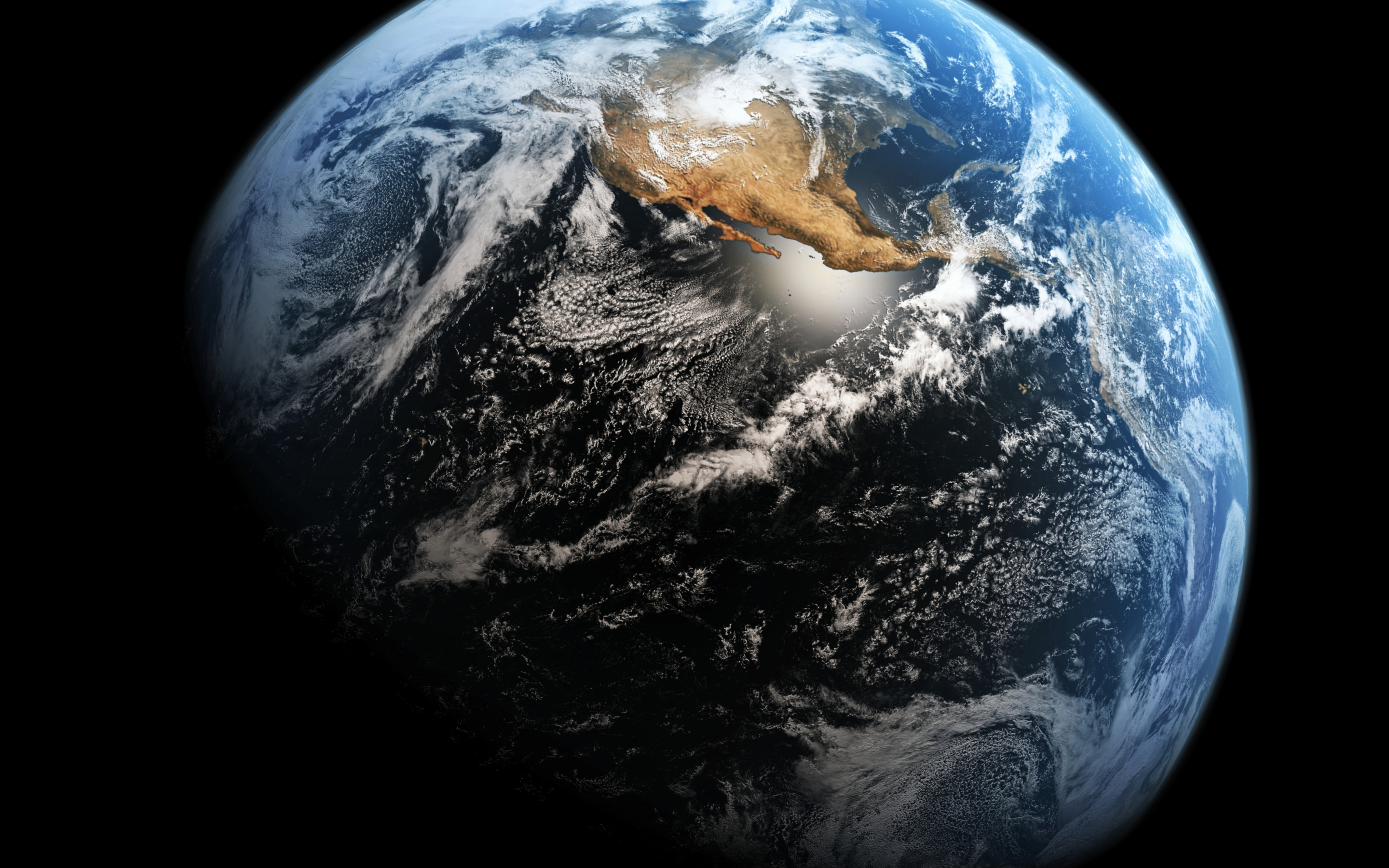 planet earth images - HD 2880×1800