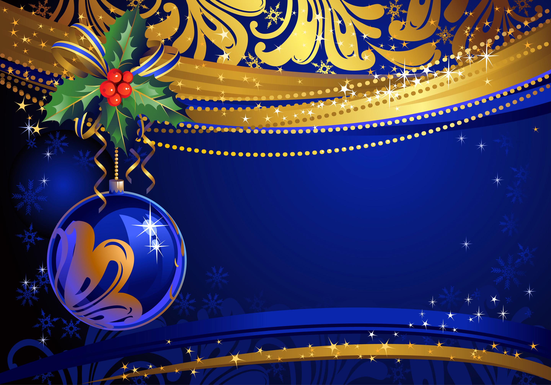 Новый год фоны для открыток