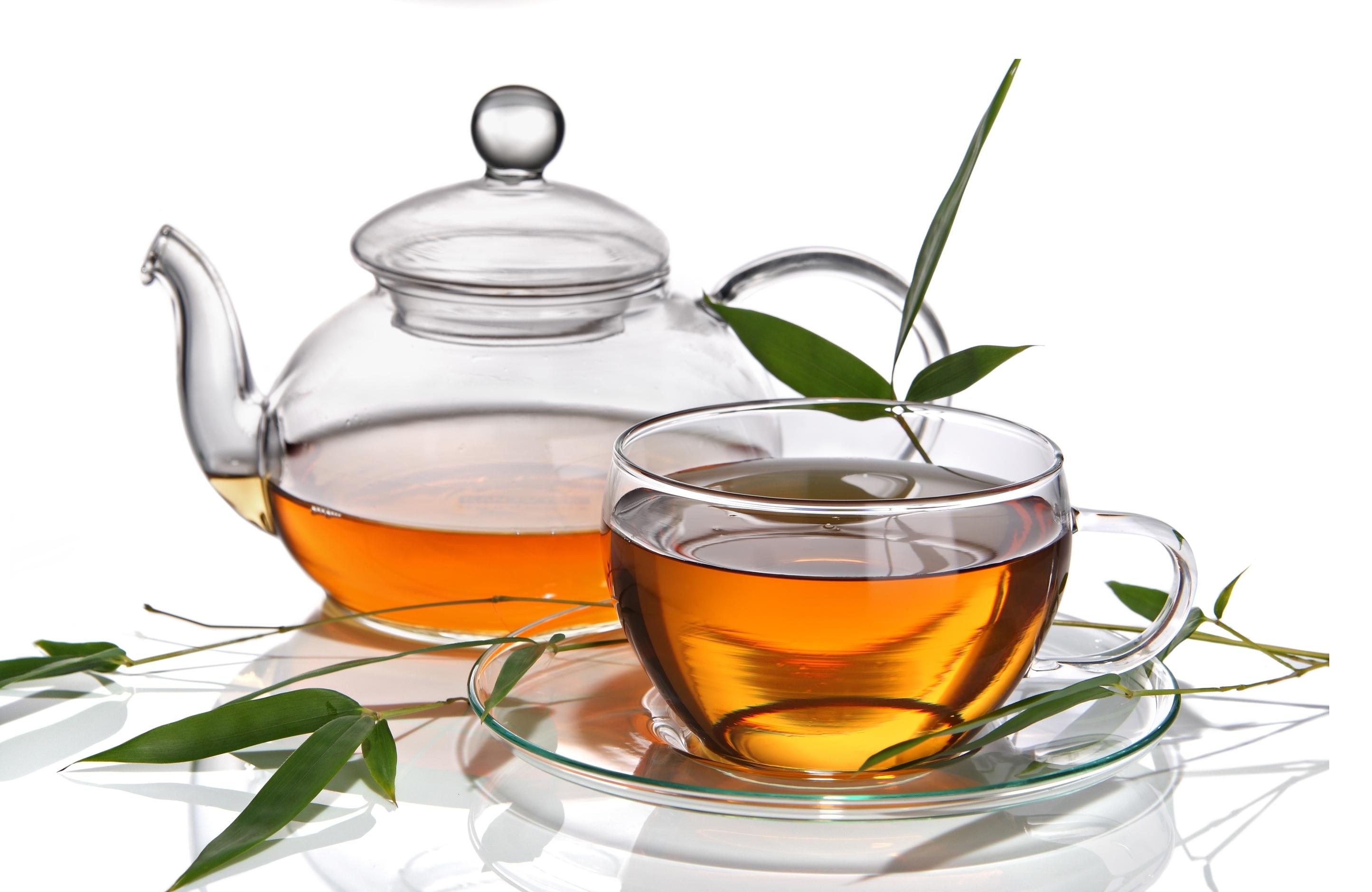cup of tea - HD1024×768