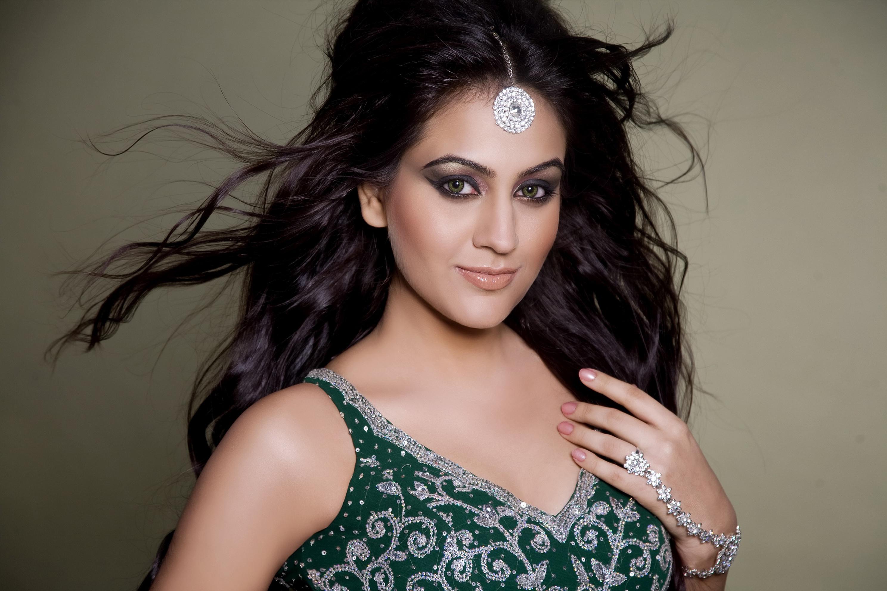 самые красивые картинки из индии актрисы всё