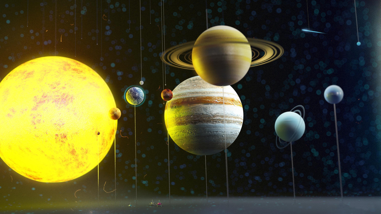 полюбив хиты планеты в картинках том