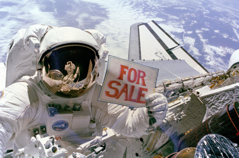 смешные картинки про полеты в космос фиксаж, проявитель