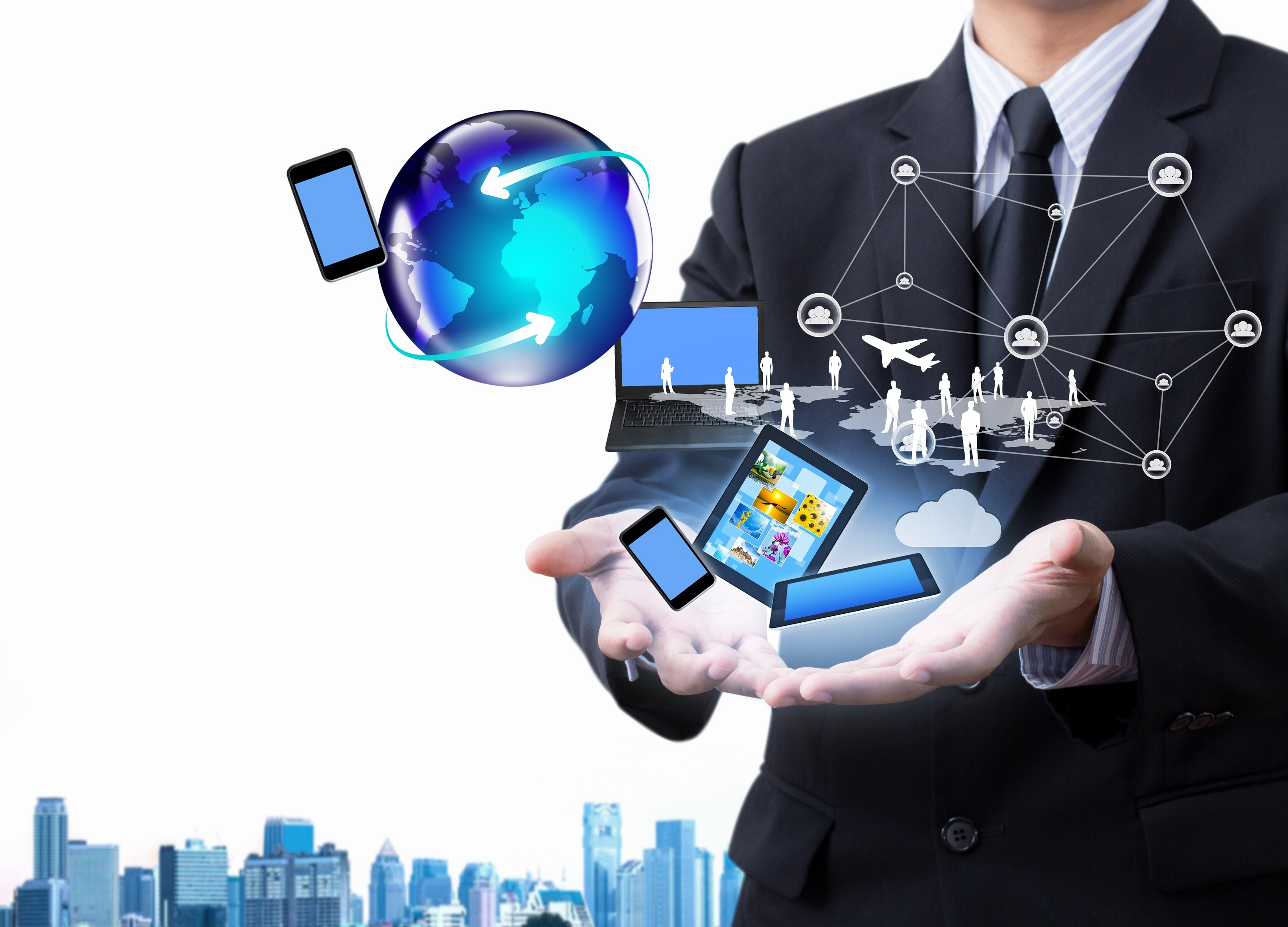 role of information technology in entertainment Information technology in transportation key issues and a look forward as well as the developing role of information technology (it) in the 21st century.