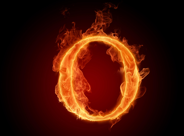 Картинка для аватарки 4 буквы, пограничника прикольные картинки