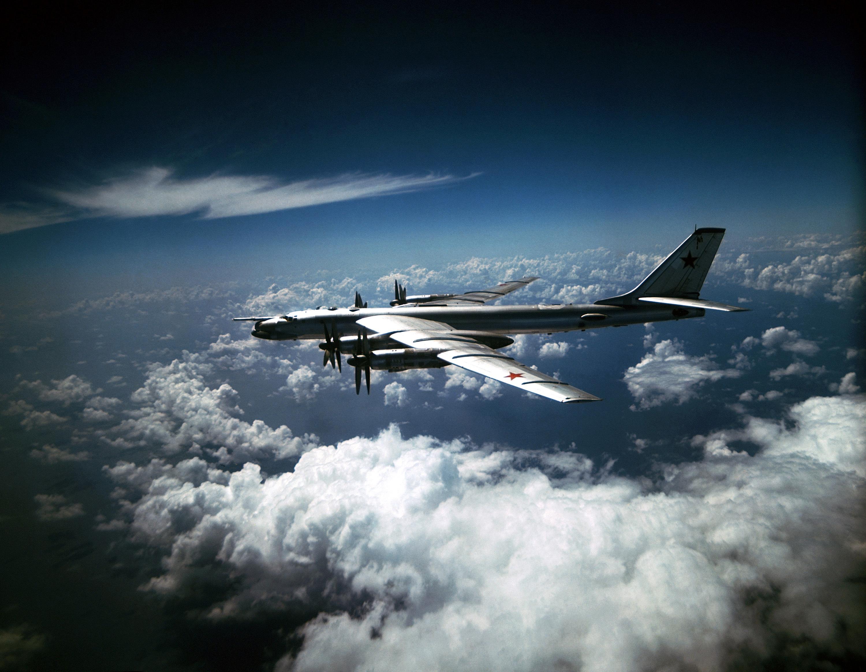 было одновременно лучшие авиационные фото одна
