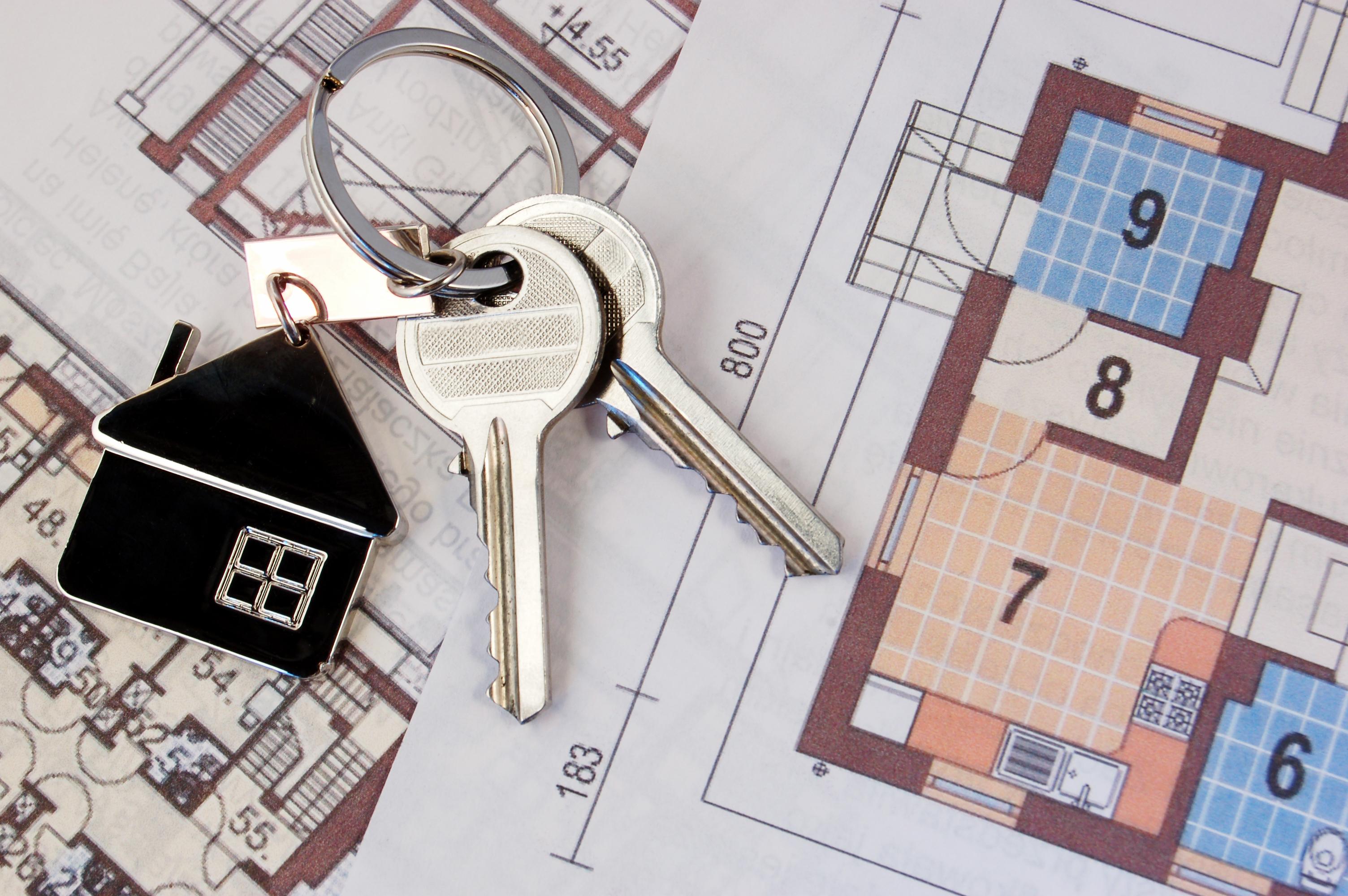 выбрался картинки для продажи ключей представлены все