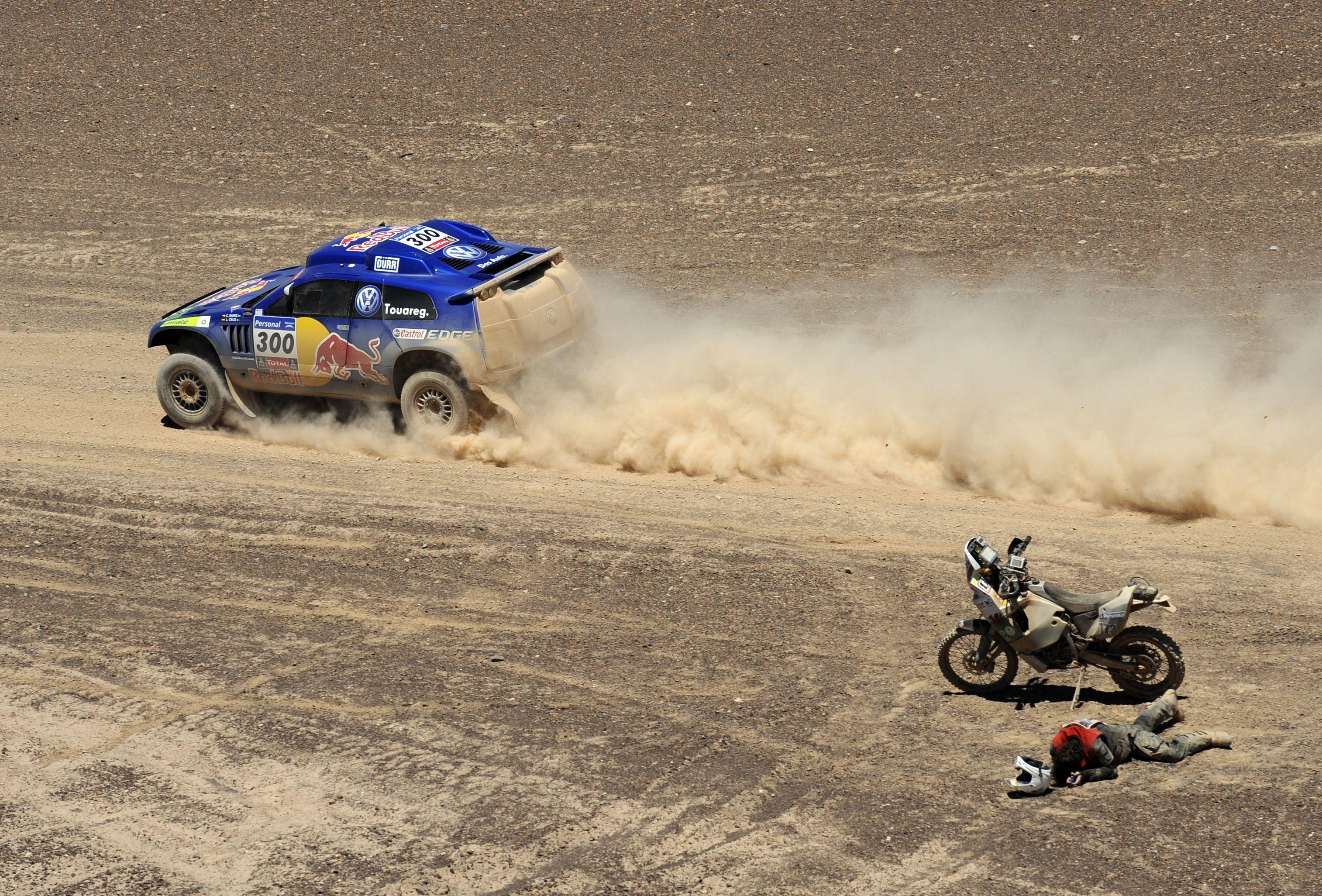 спорт мотоцикл гонка sports motorcycle race  № 3296405 без смс