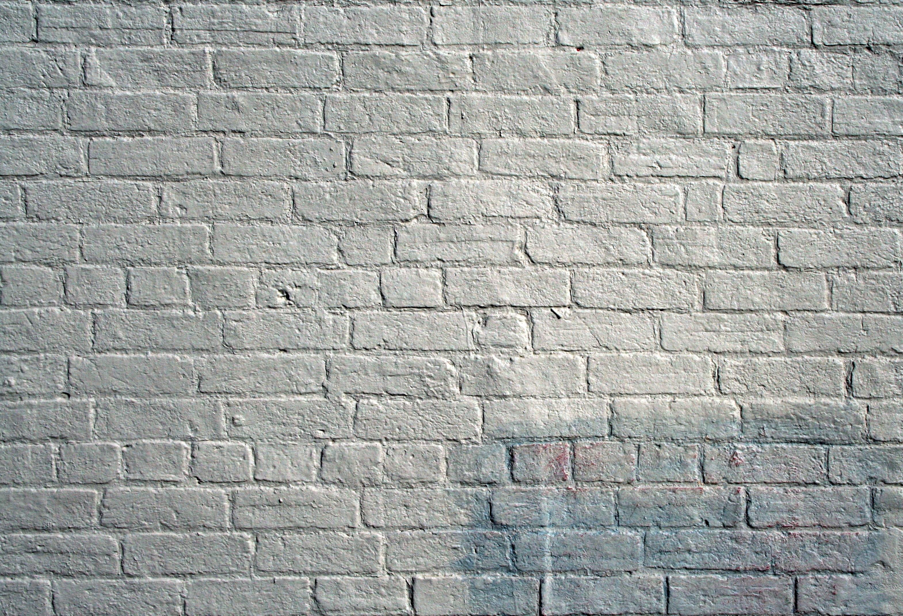 Высохший цемент  № 1324847 бесплатно