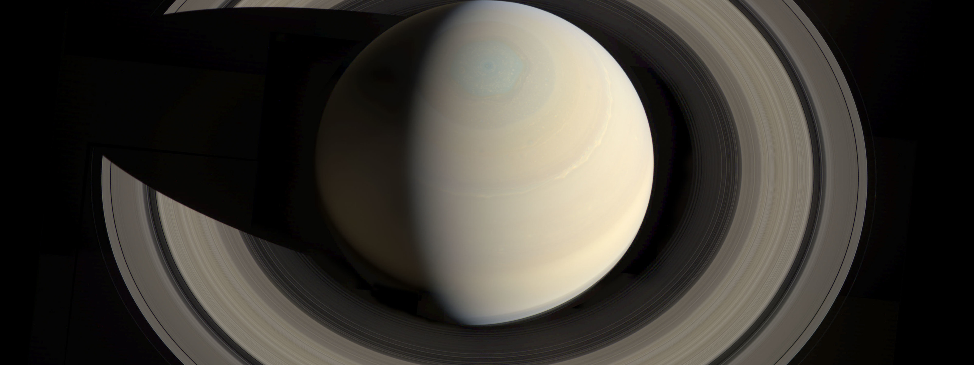 nasa saturn training - 780×410