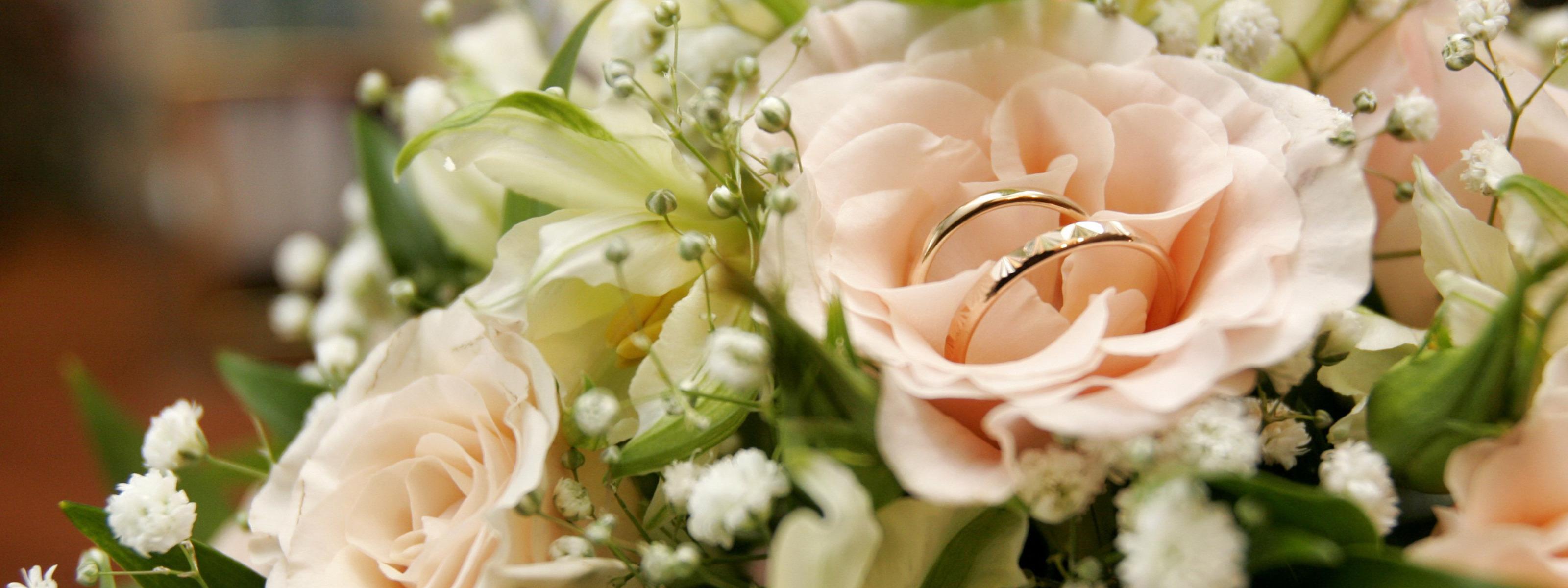 Картинки сделать, цветы фото на свадьбу открытка
