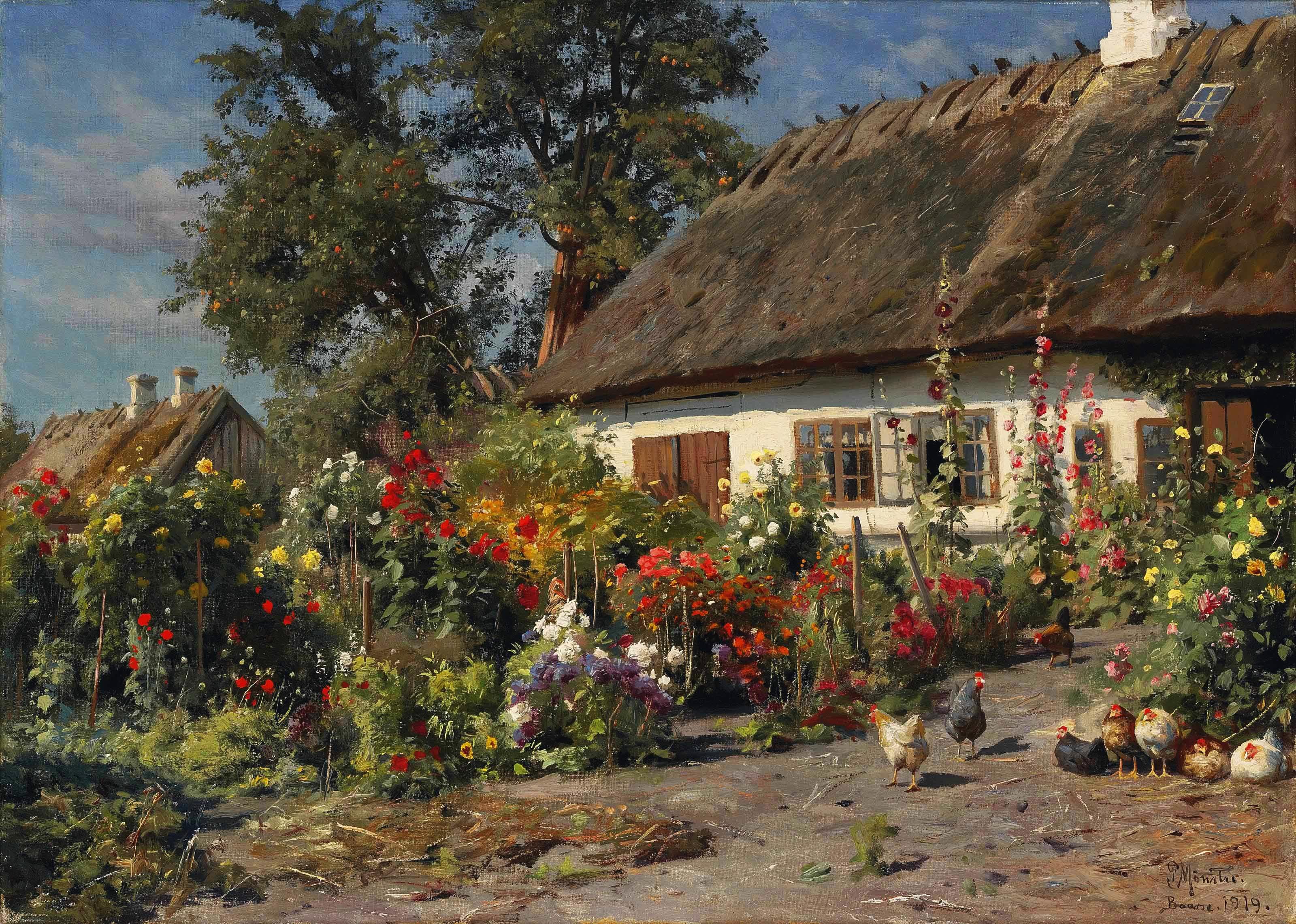 красивые картины русских художников фото высокого разрешения вас остались