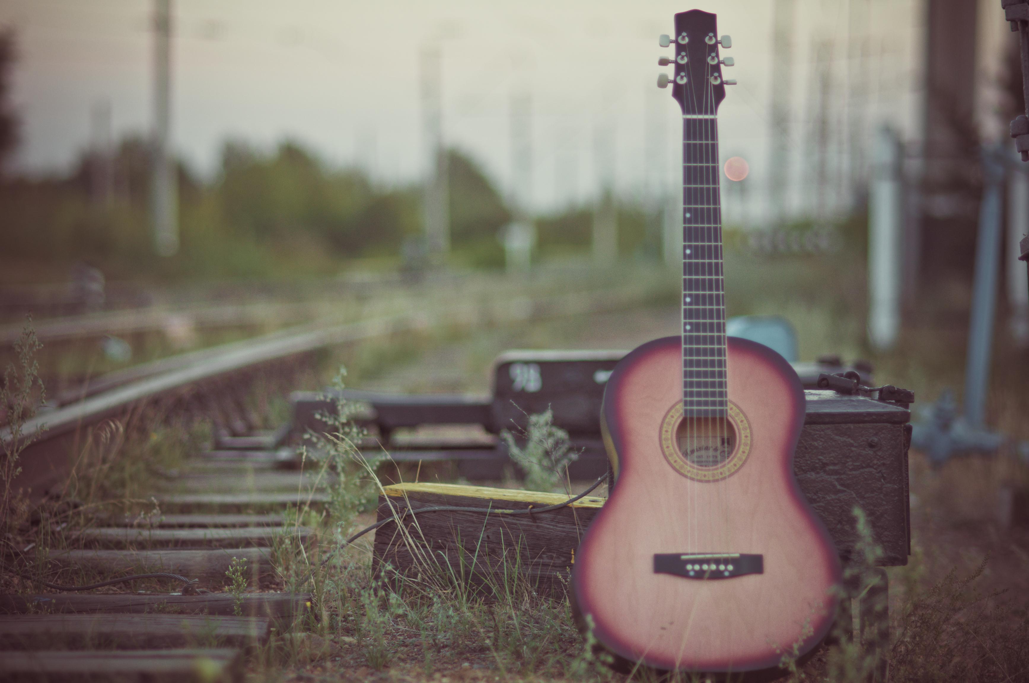 картинки дождь под гитару козакова, биография
