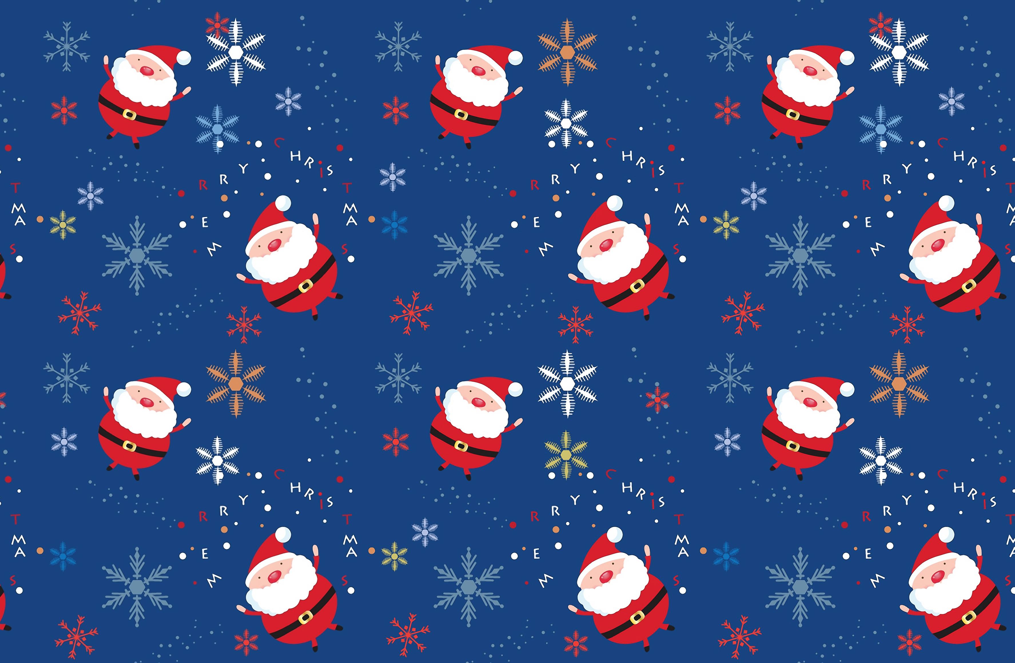 Обои На Телефон Christmas