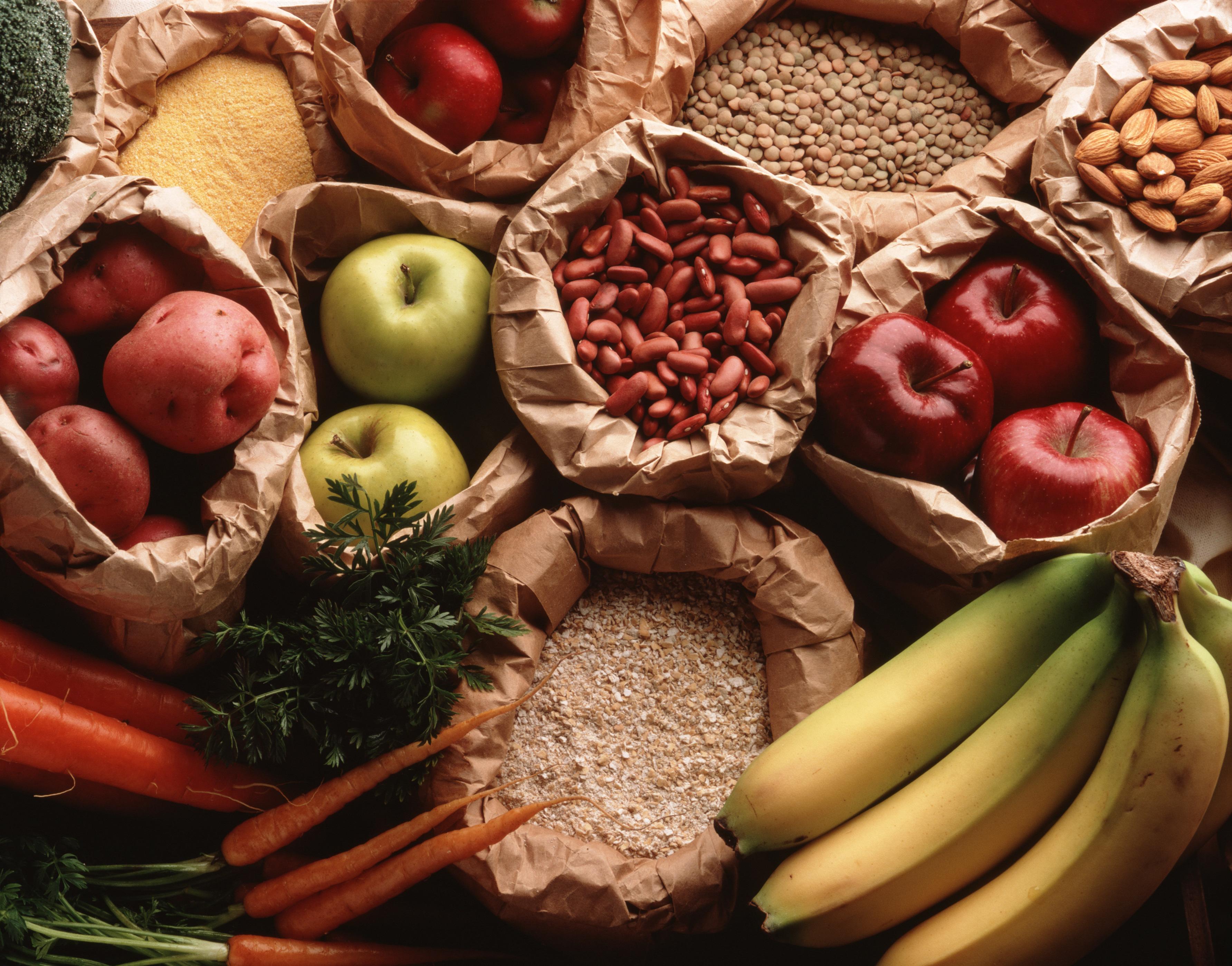 Скачать 7дневная диета снижение холестерина