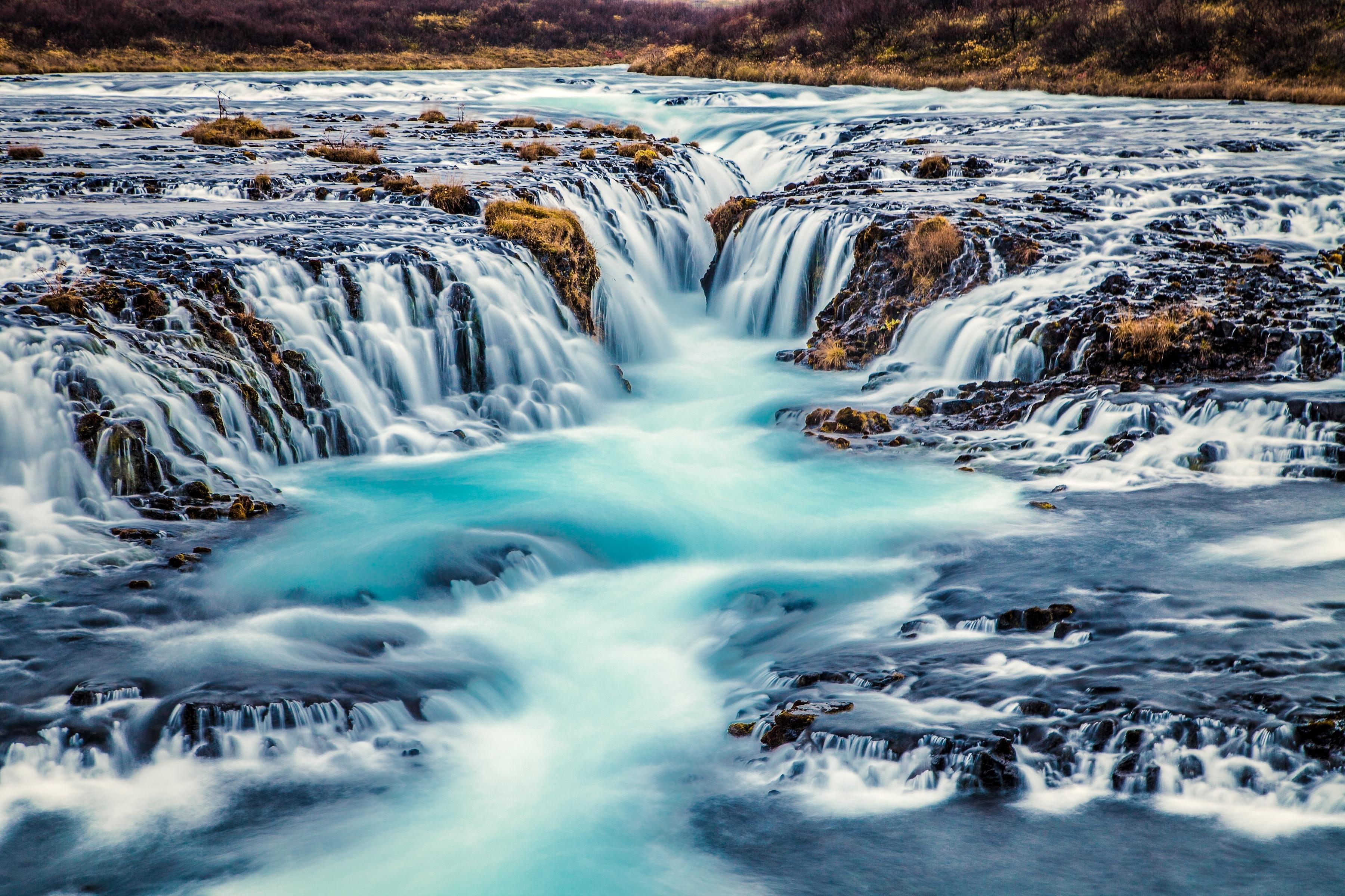 Фото о воде в природе