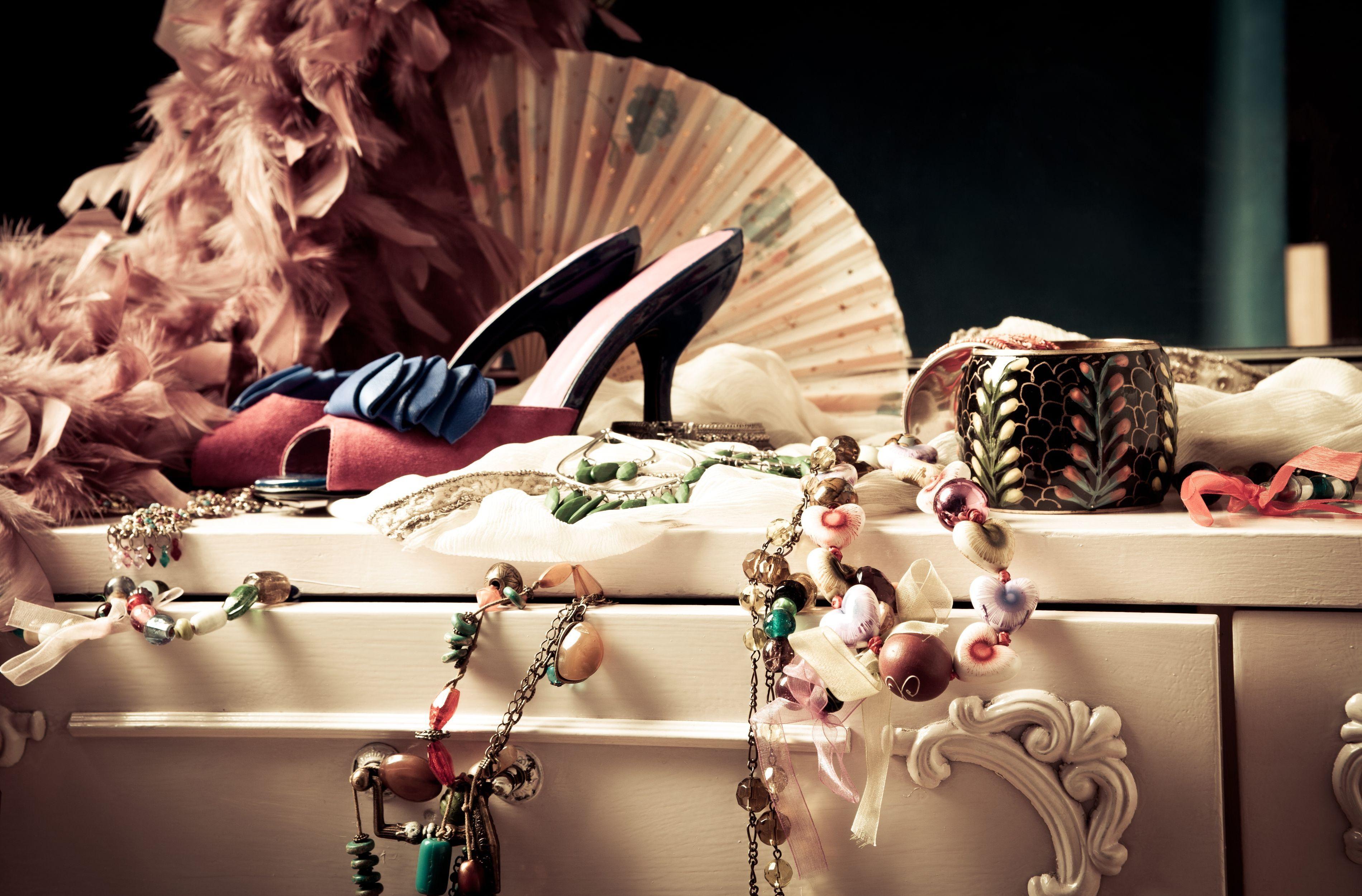 сюда картинка на рабочий стол модные женские красивая