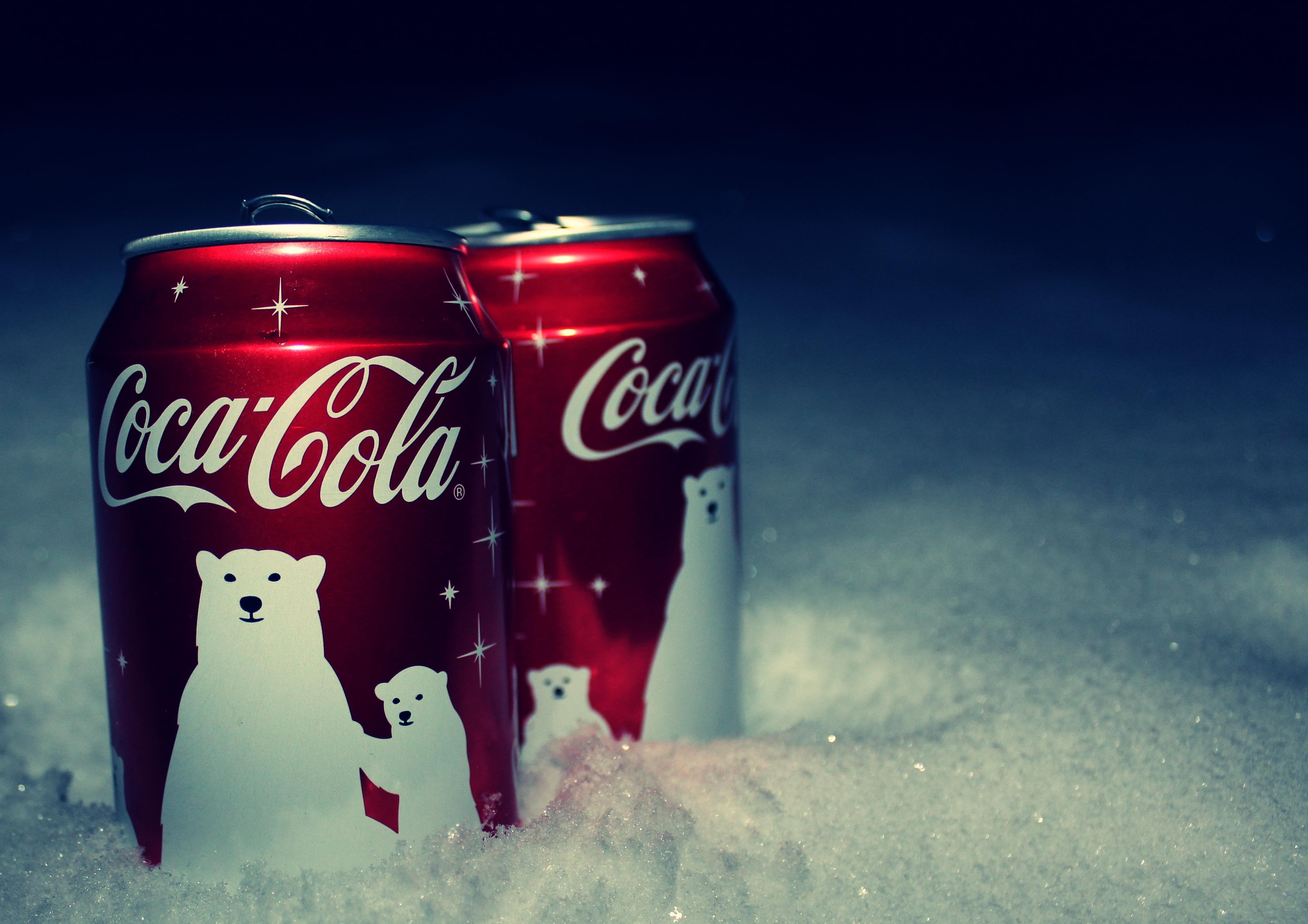 Coca-Cola  № 3059084  скачать