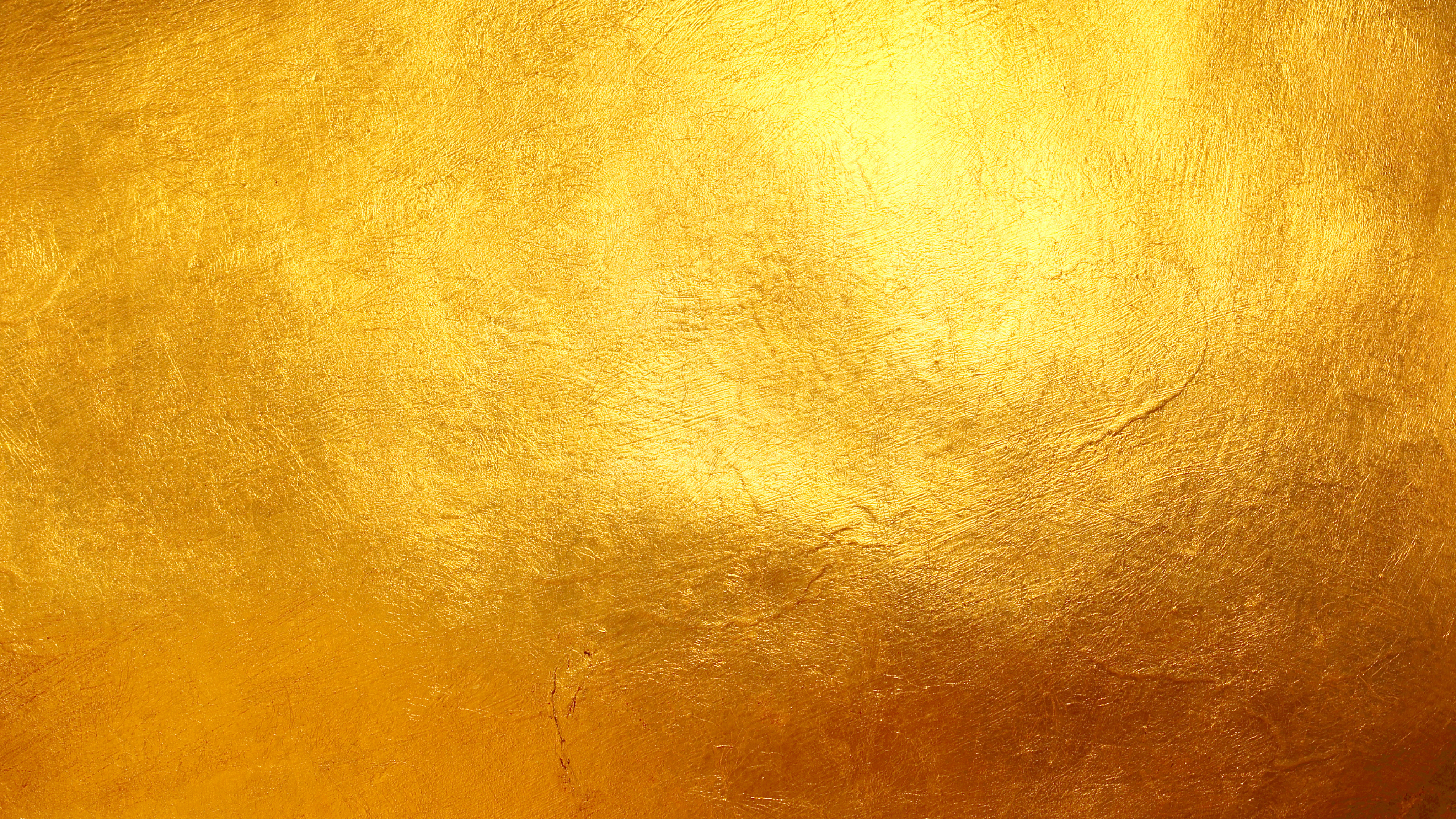 Золотистый фон своими руками