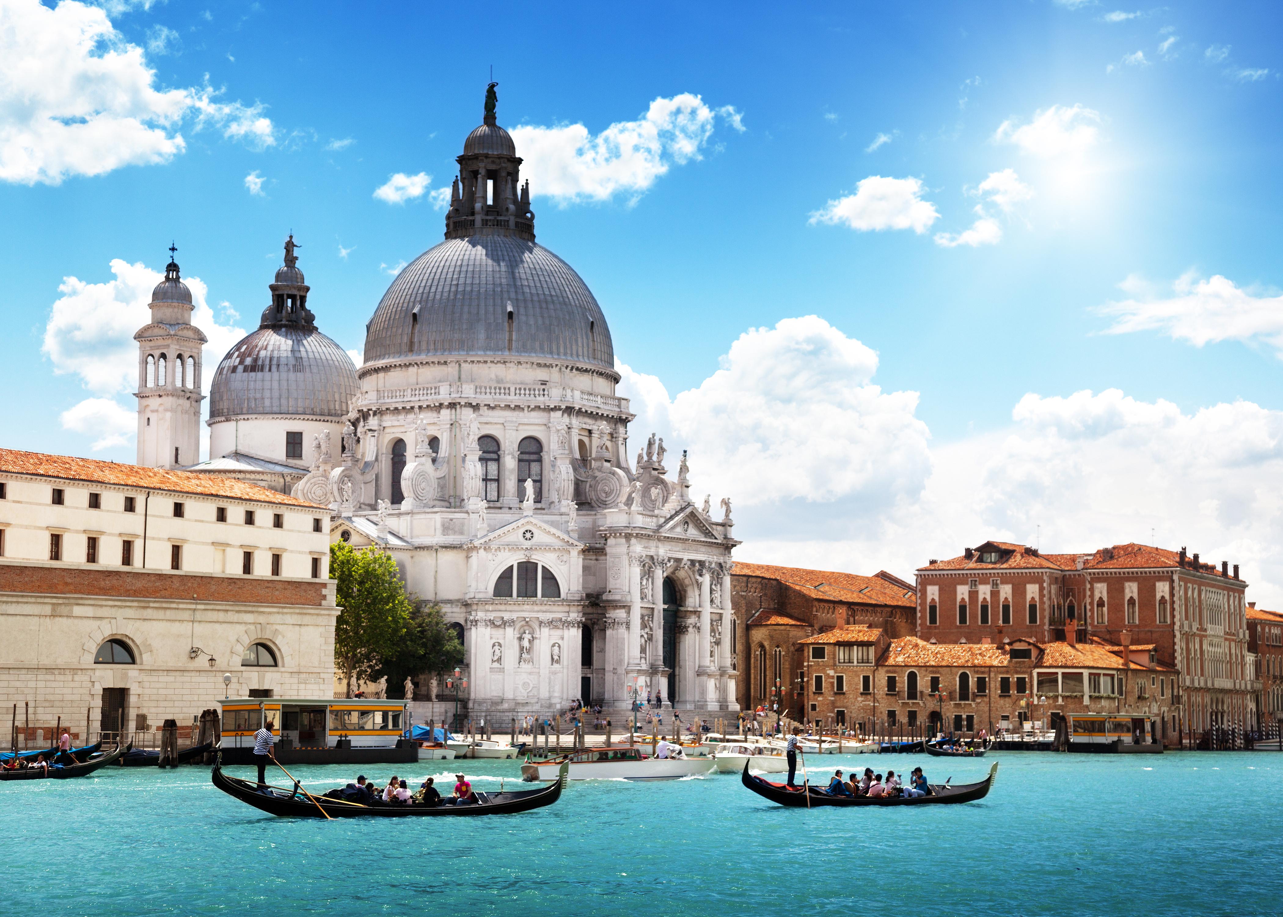 страны архитектура Италия Рим country architecture Italy Rome  № 285958 без смс