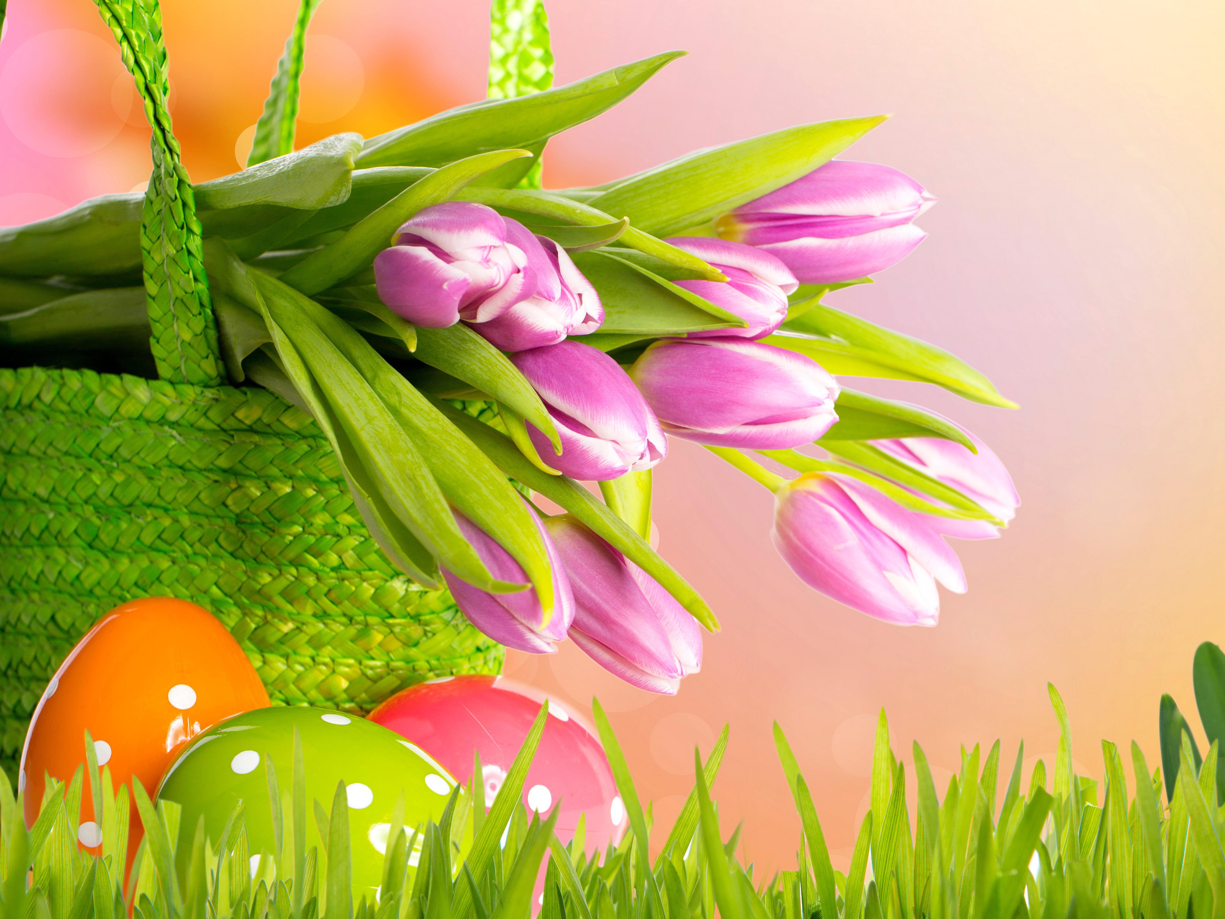 Картинки к весеннему празднику