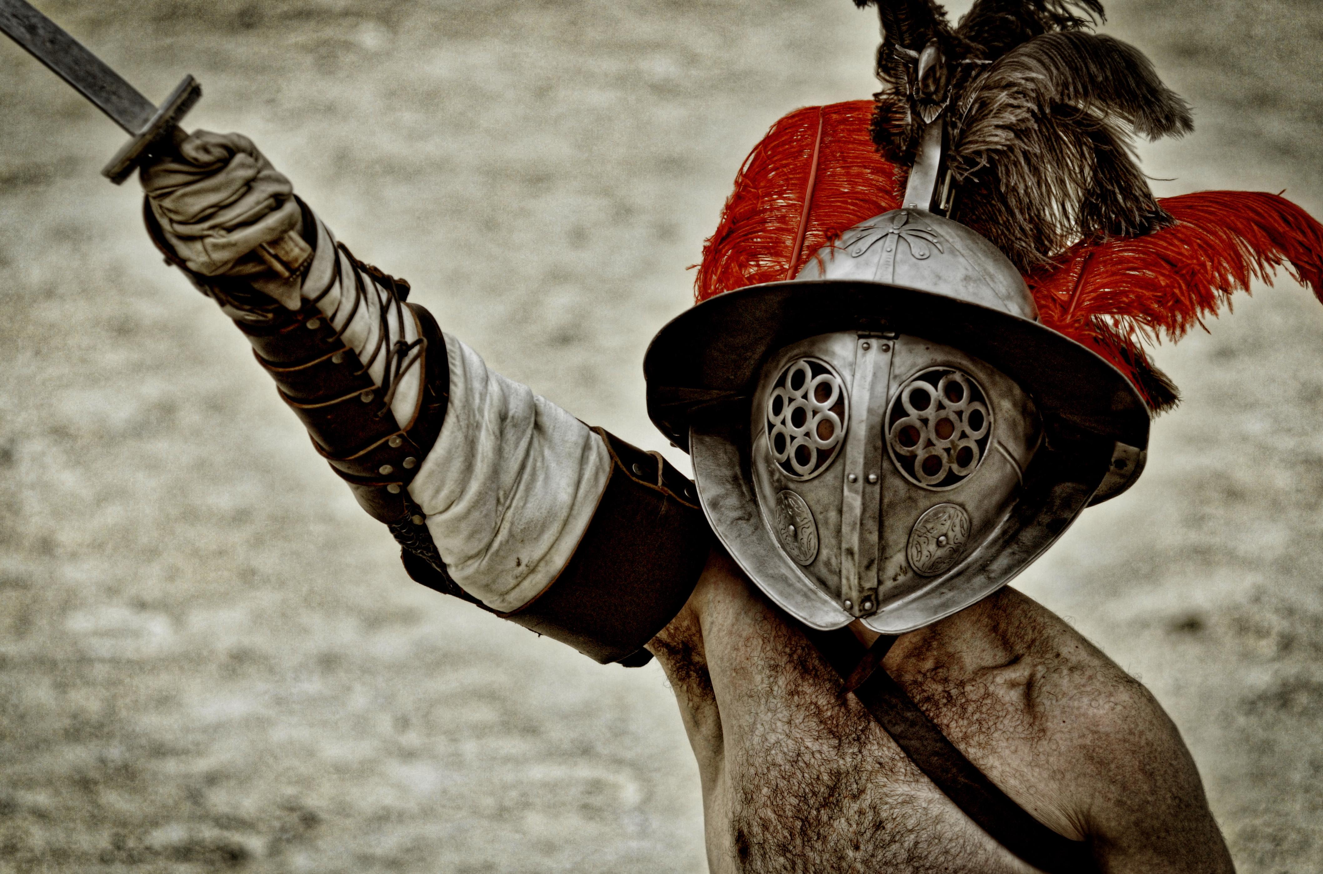 одноклассниках картинки броня гладиаторов форма должна быть