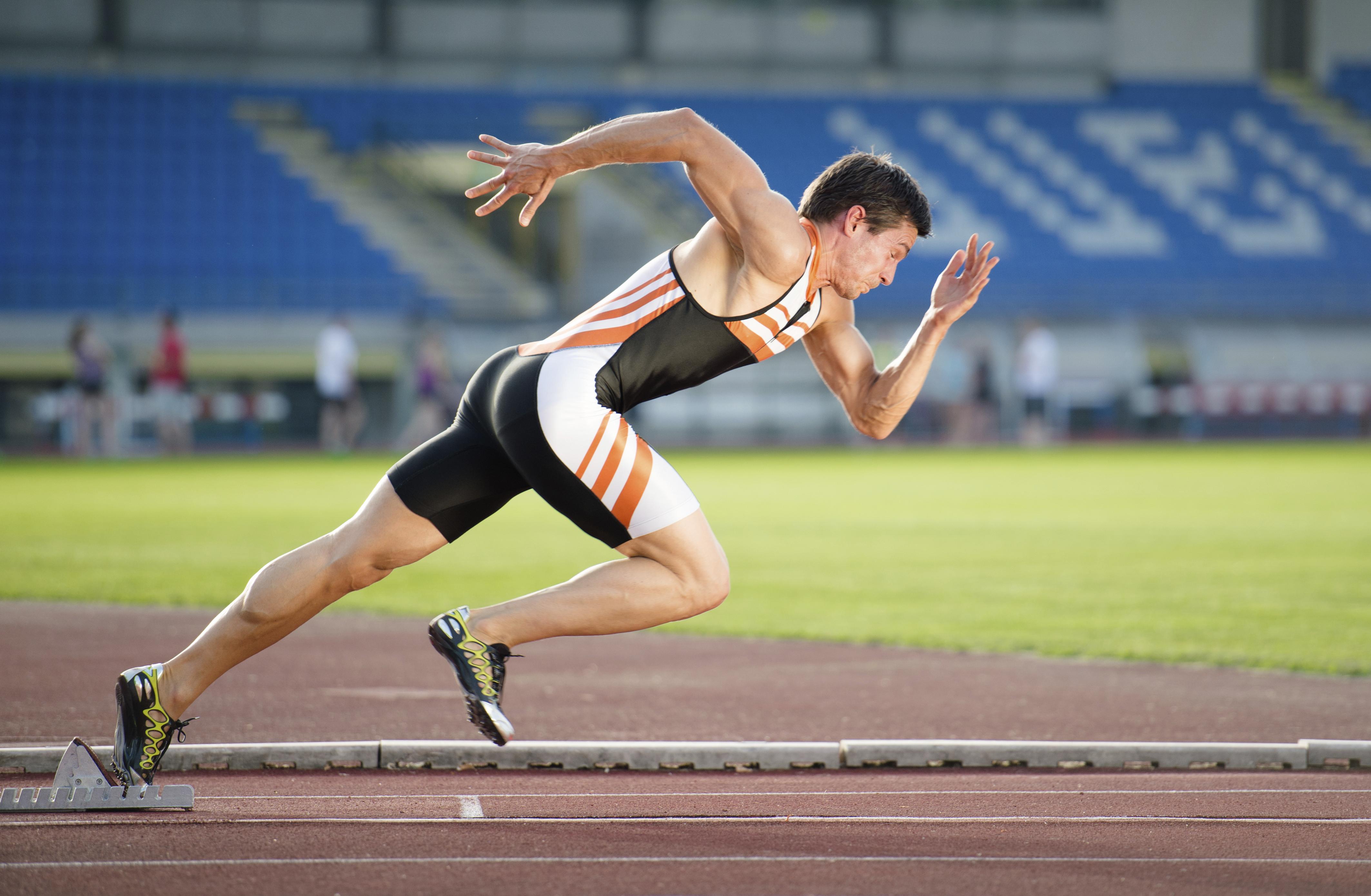 спортивные картинки широкие рассчитывает охватить