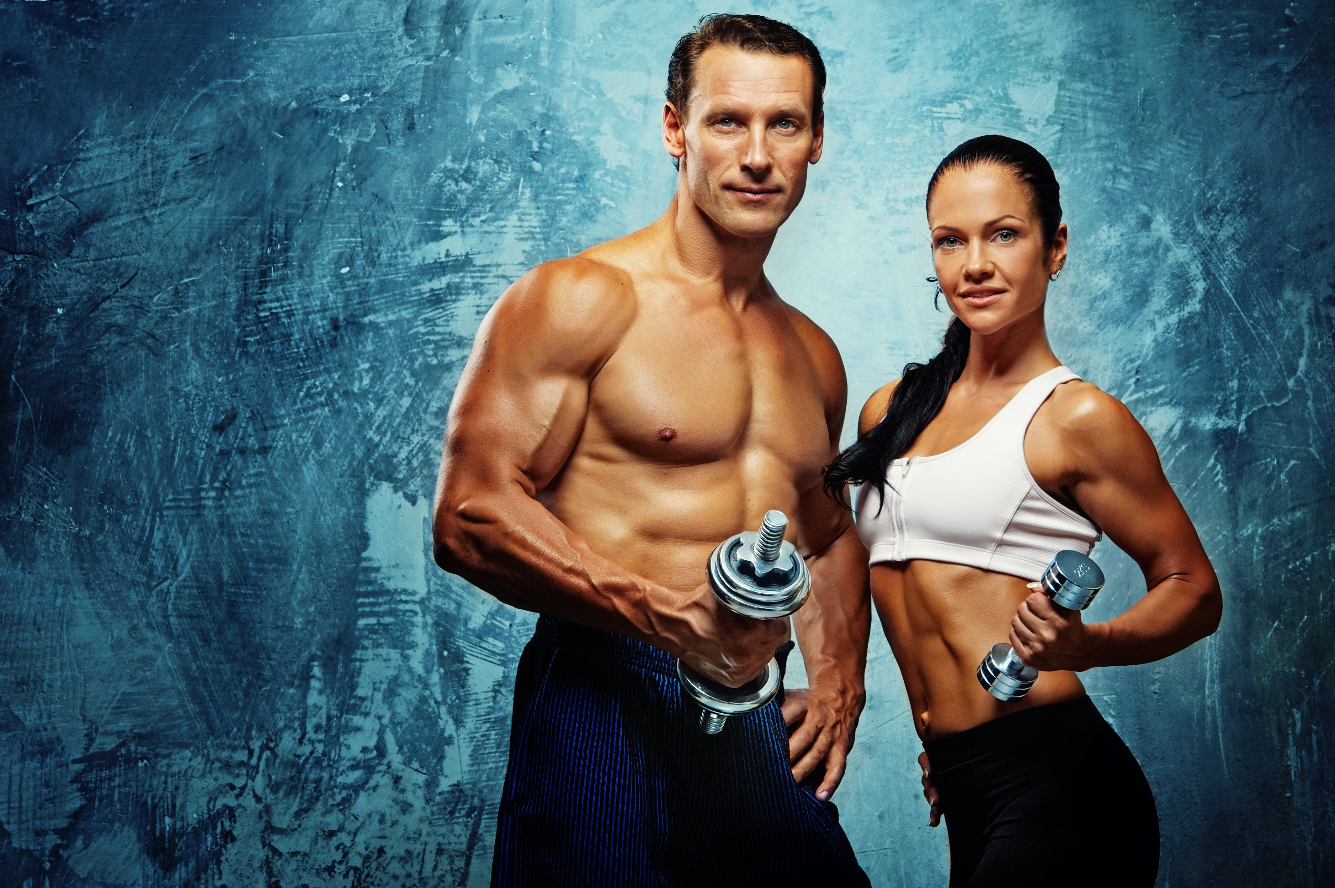 is bodybuilding a sport Sport definition, an athletic activity requiring skill or physical prowess and often of a competitive nature, as racing, baseball, tennis, golf.