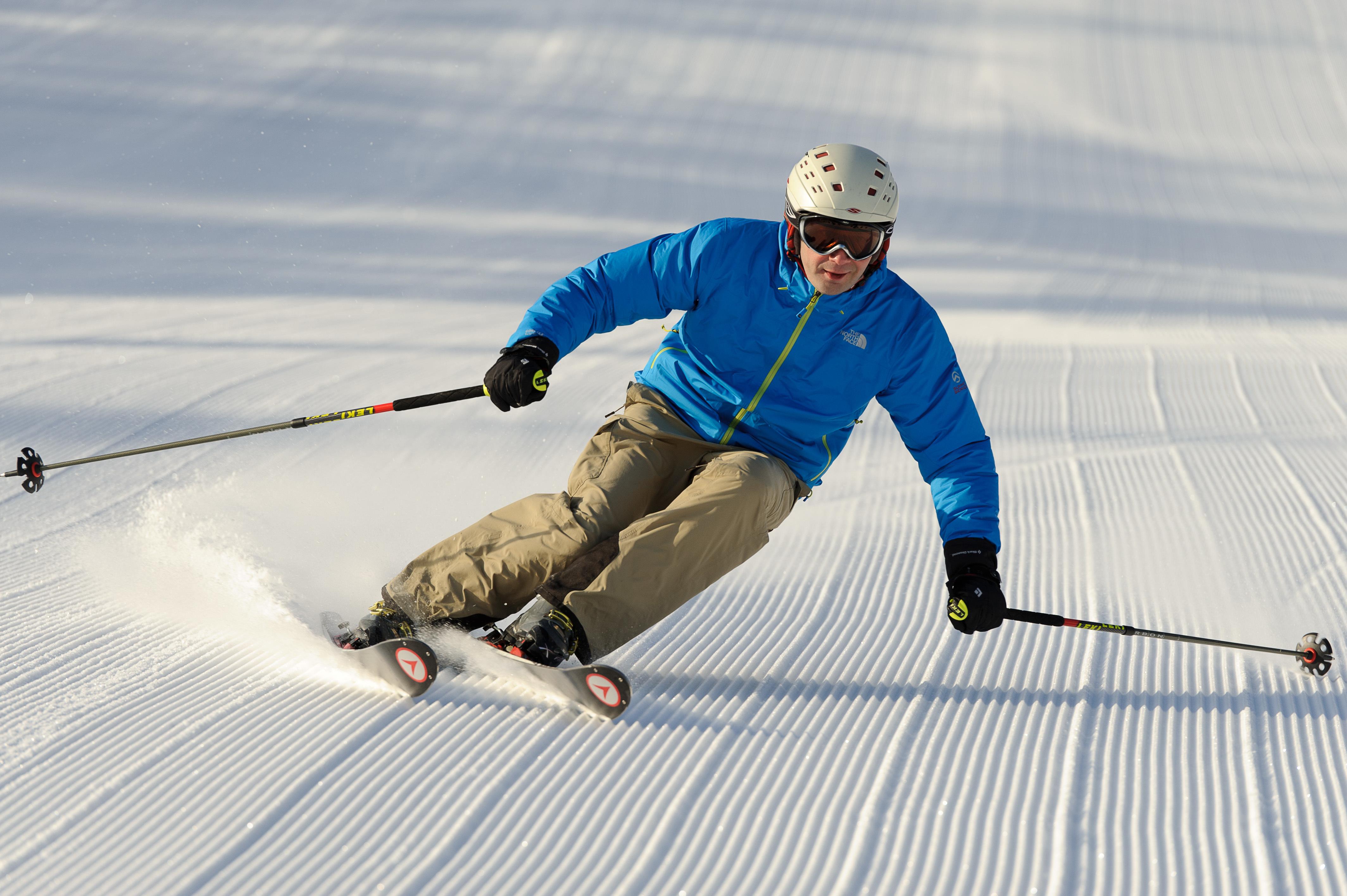 предпочитаю как выглядят горные лыжи фото самых ярких