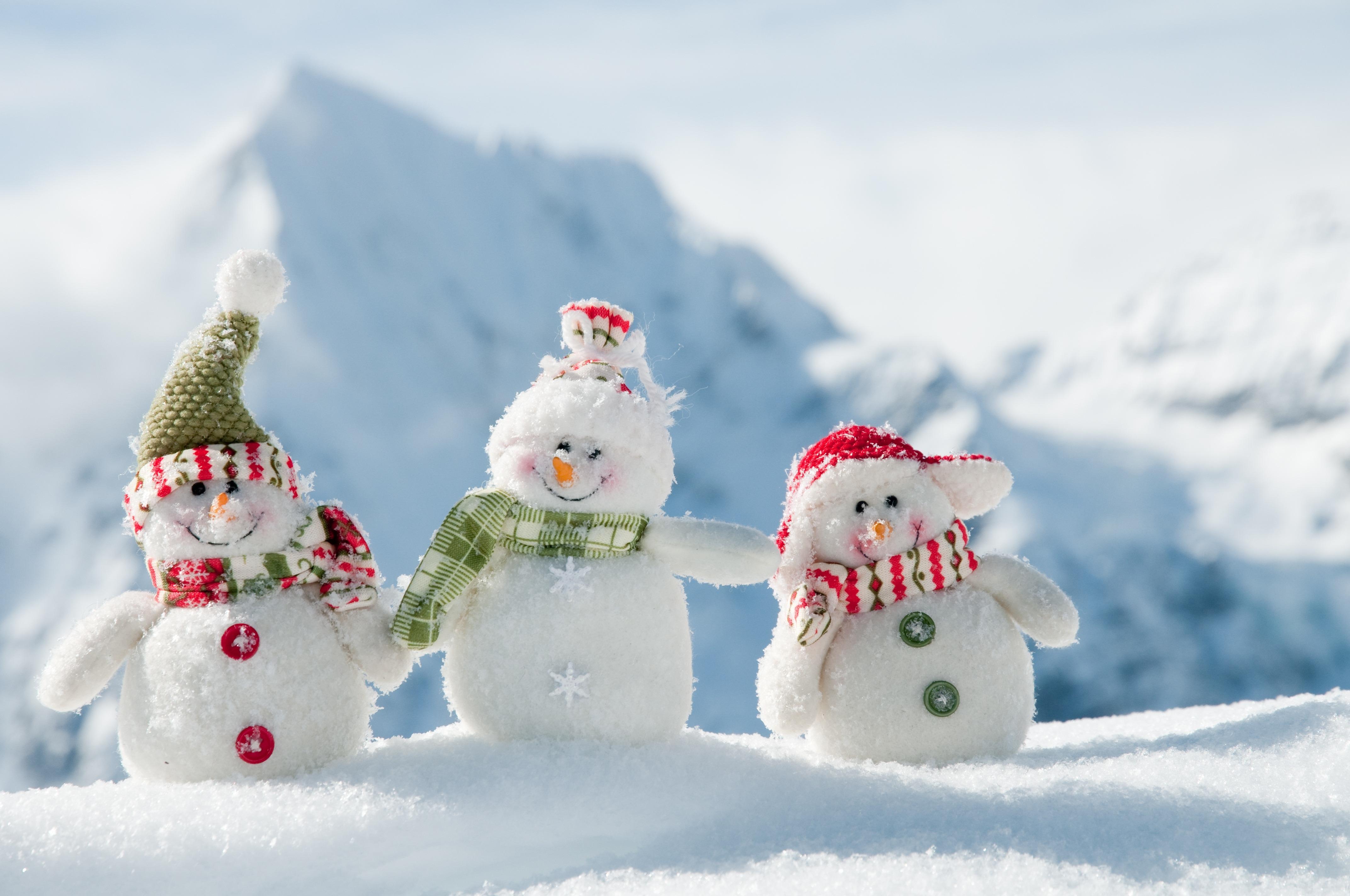 Картинки про зиму веселые