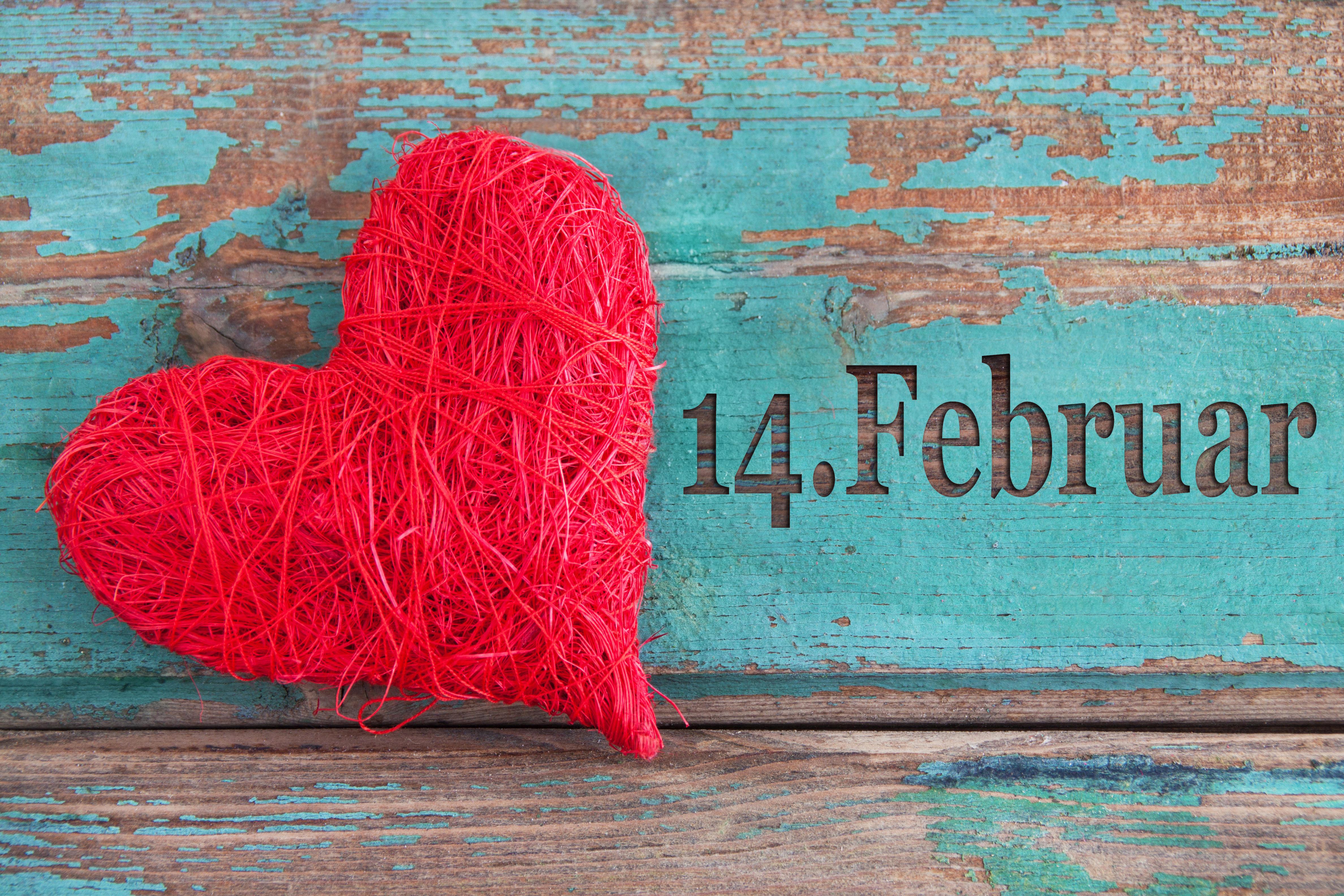 Открытки и стихи с днем святого валентина для теплицы