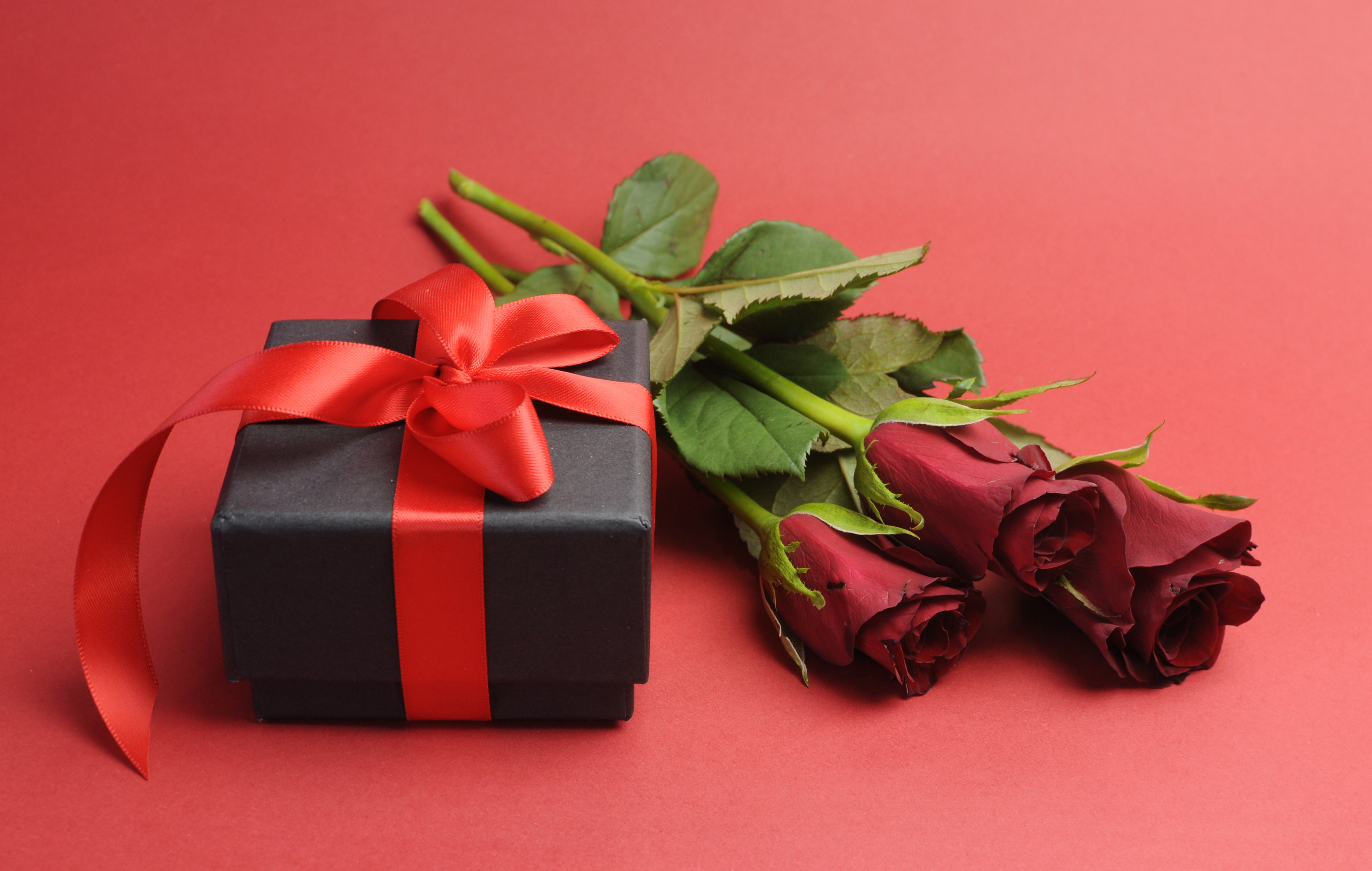 синего открытки цветы с днем рождения открытки с днем рождения для мужчины мастер-класс для начинающих