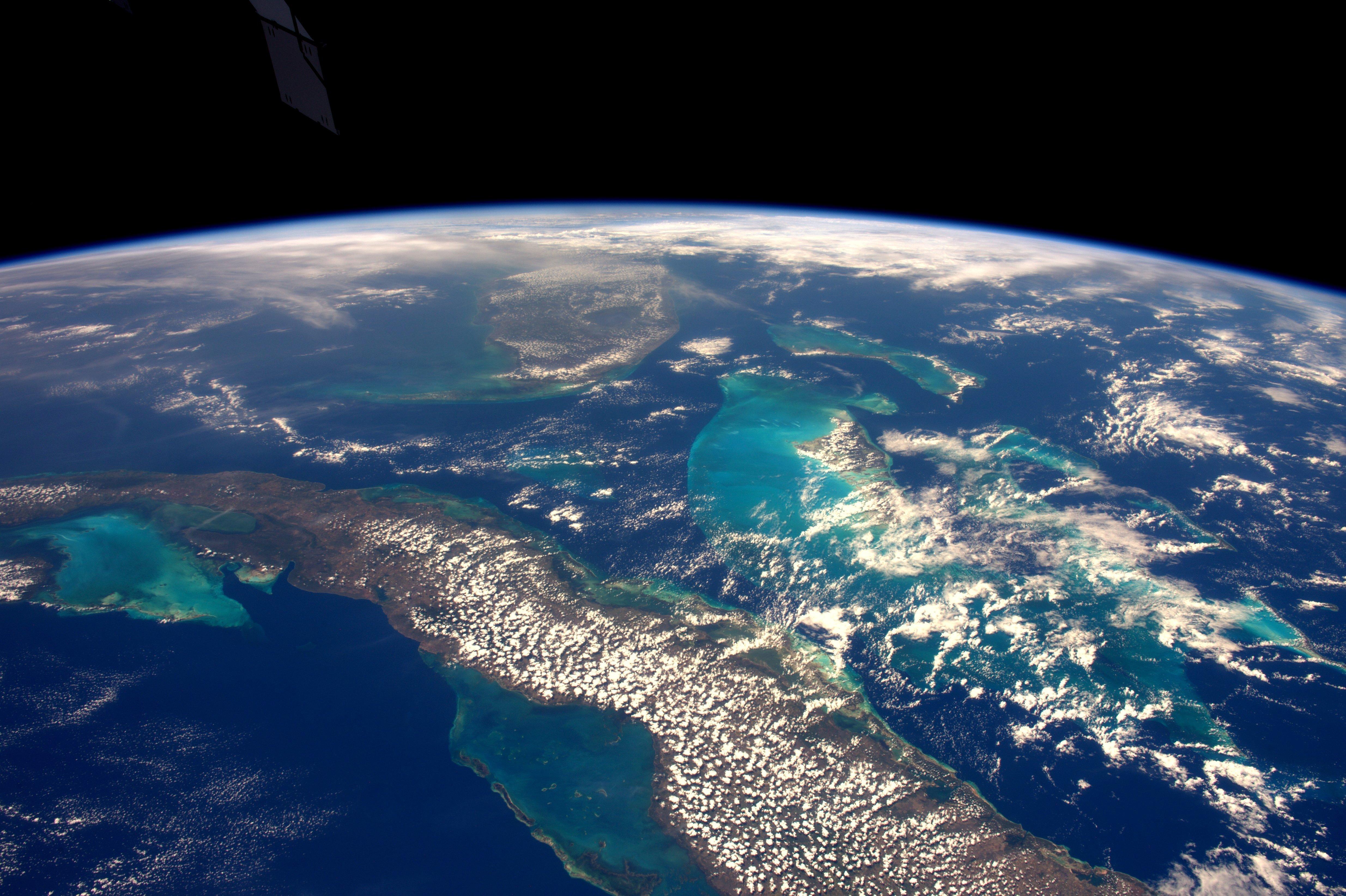 болезней океан фото с космоса очень хочет