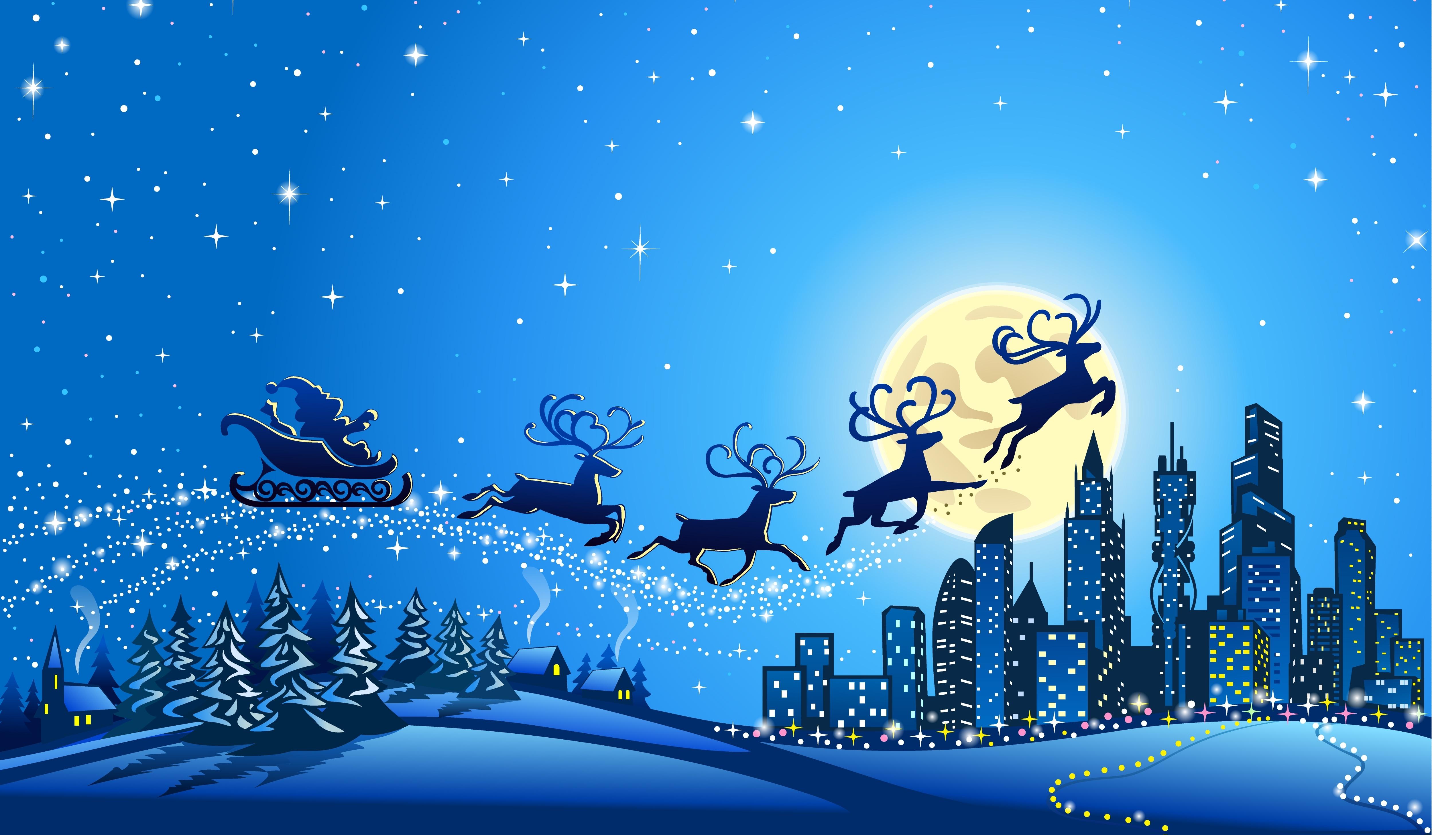 new-year-merry-christmas-snow.jpg