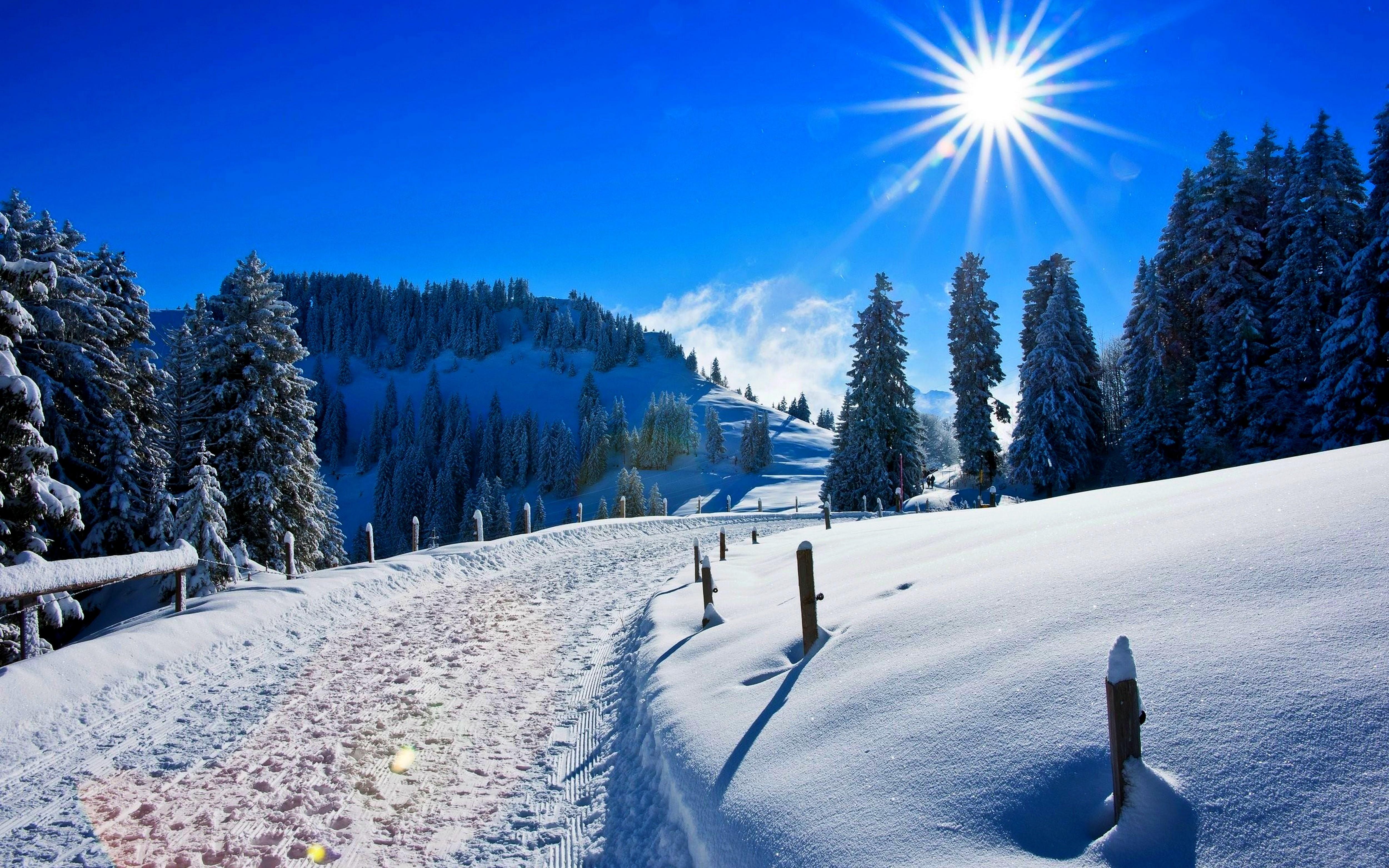 Природа зимой картинки красивые на рабочий стол, месяцев открытки старинные