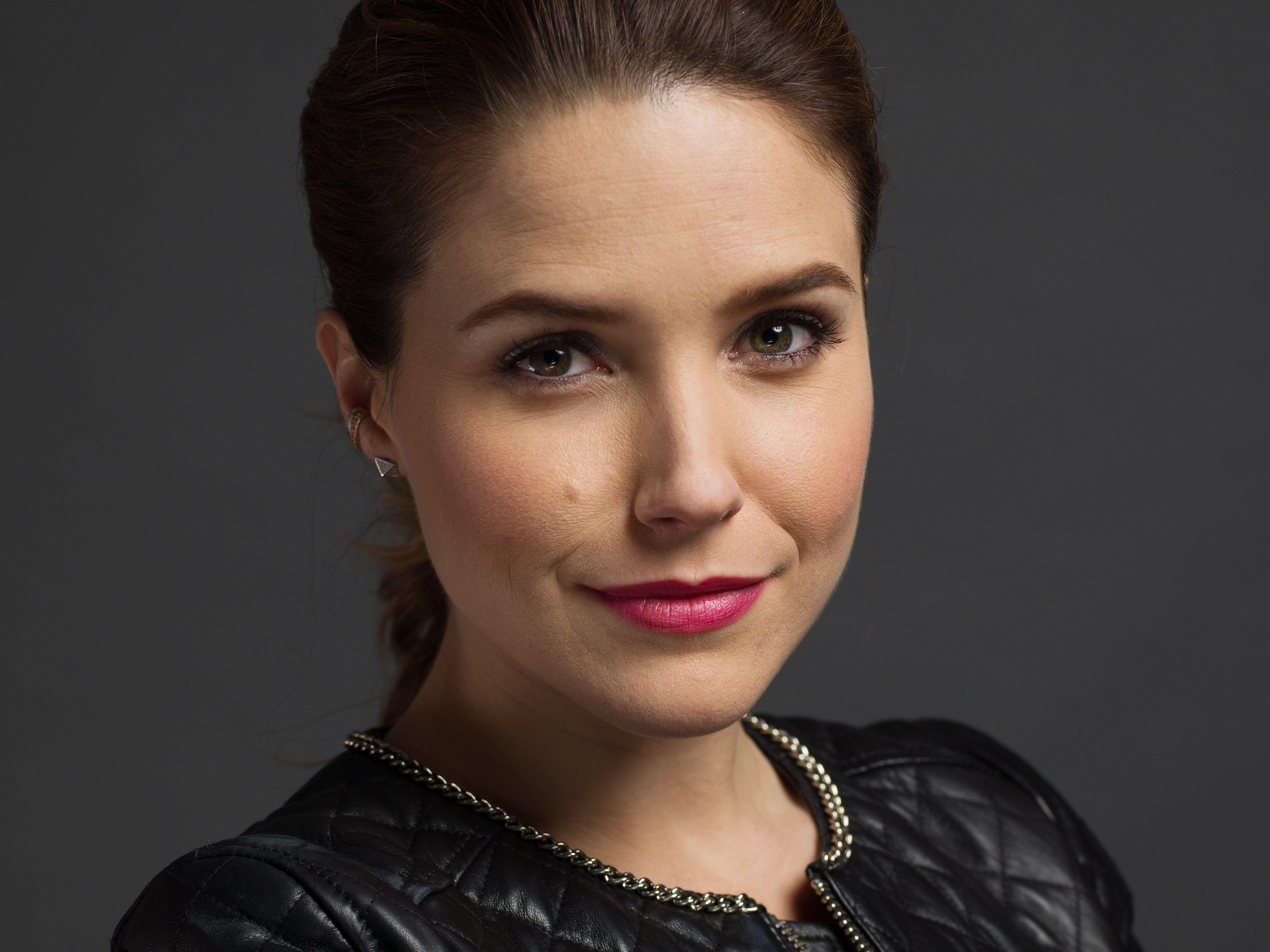 Фото актрис россии 18, Самые красивые актрисы России (Топ-30, фото) 15 фотография