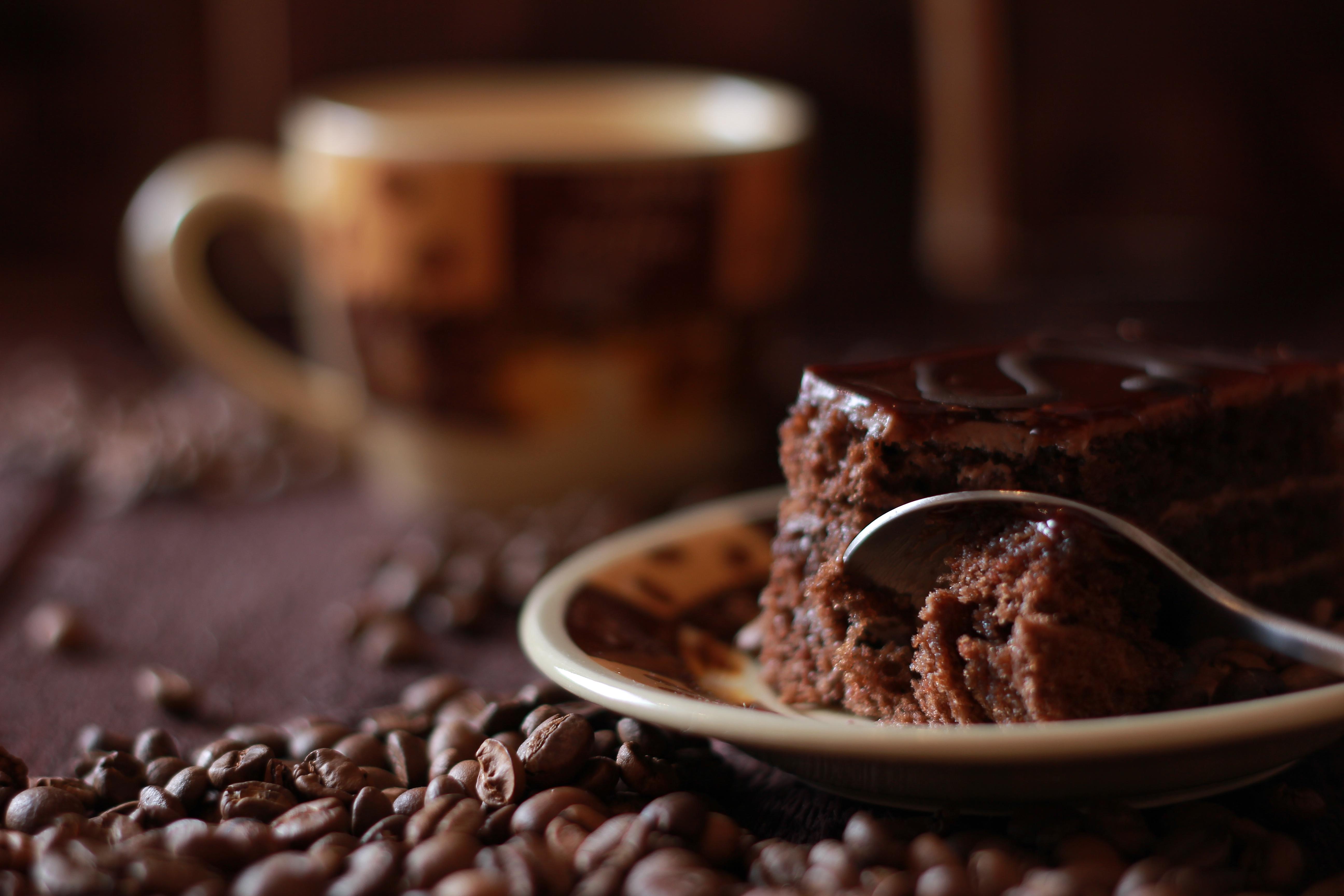 потом картинки кофе и шоколад по французски красивые полоцке находится
