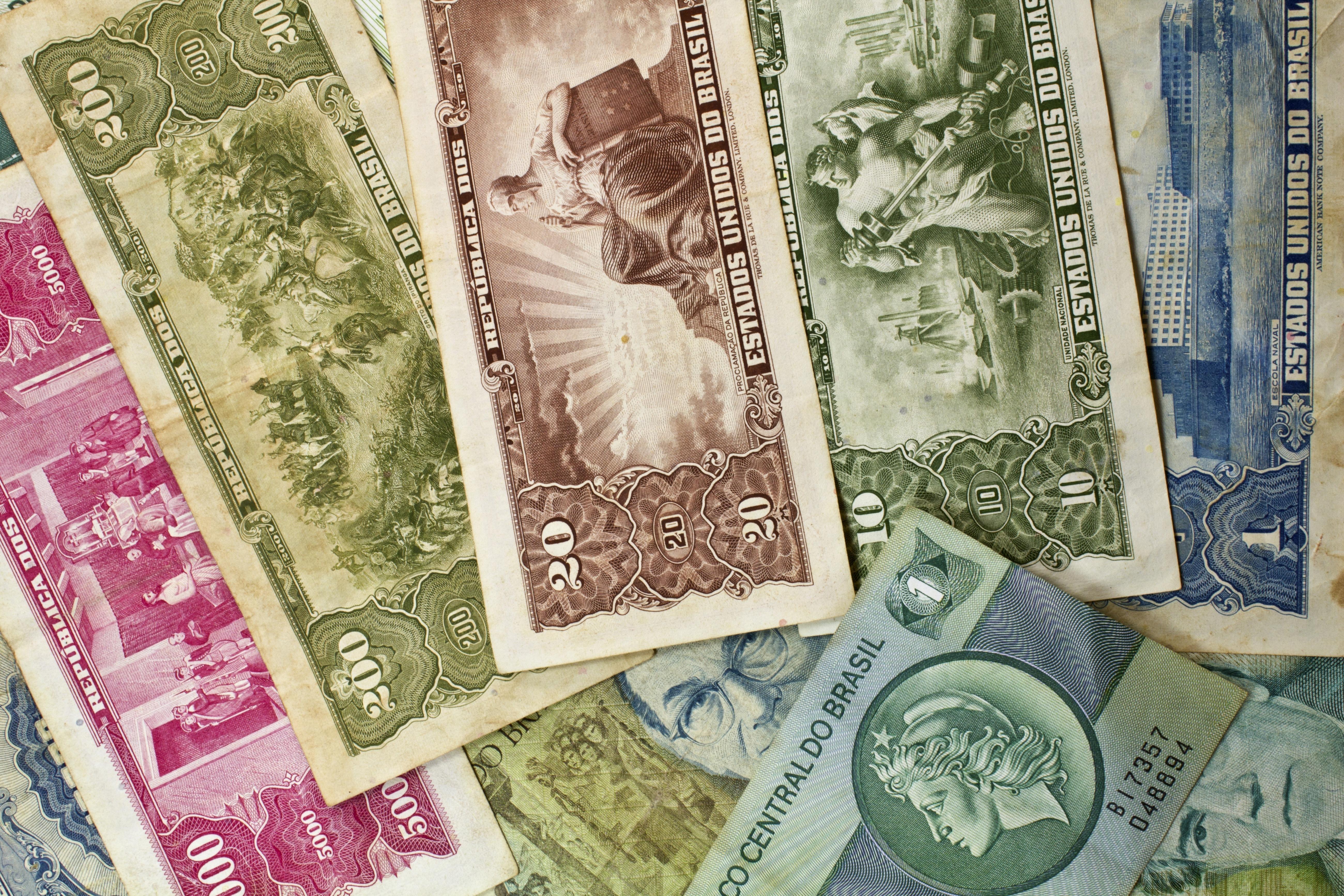 деньги картинки деньги картинки деньги