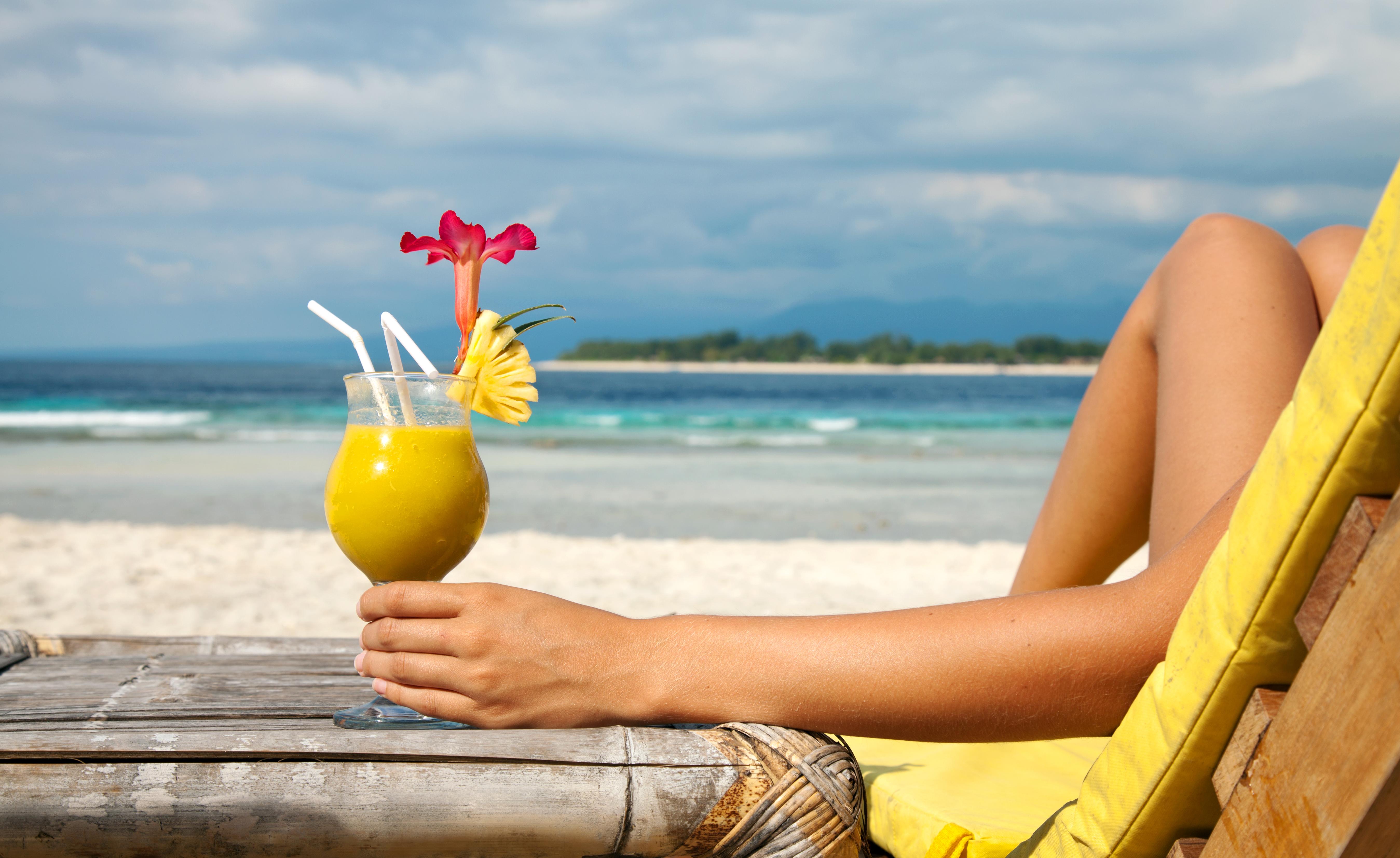 поиск картинки скоро отпуск море лето жара того