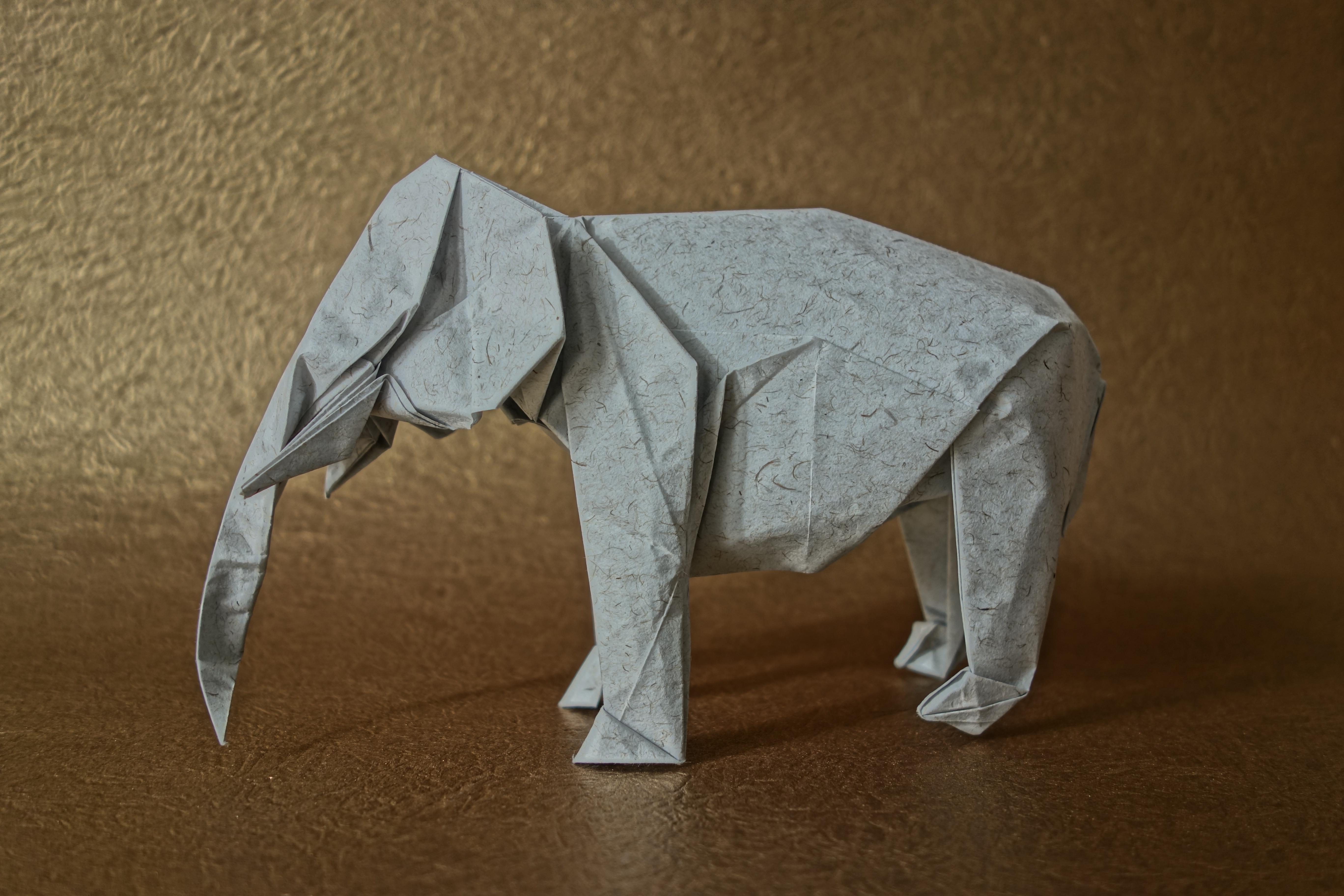 схема модульного оригами корабль от тарасова сергея