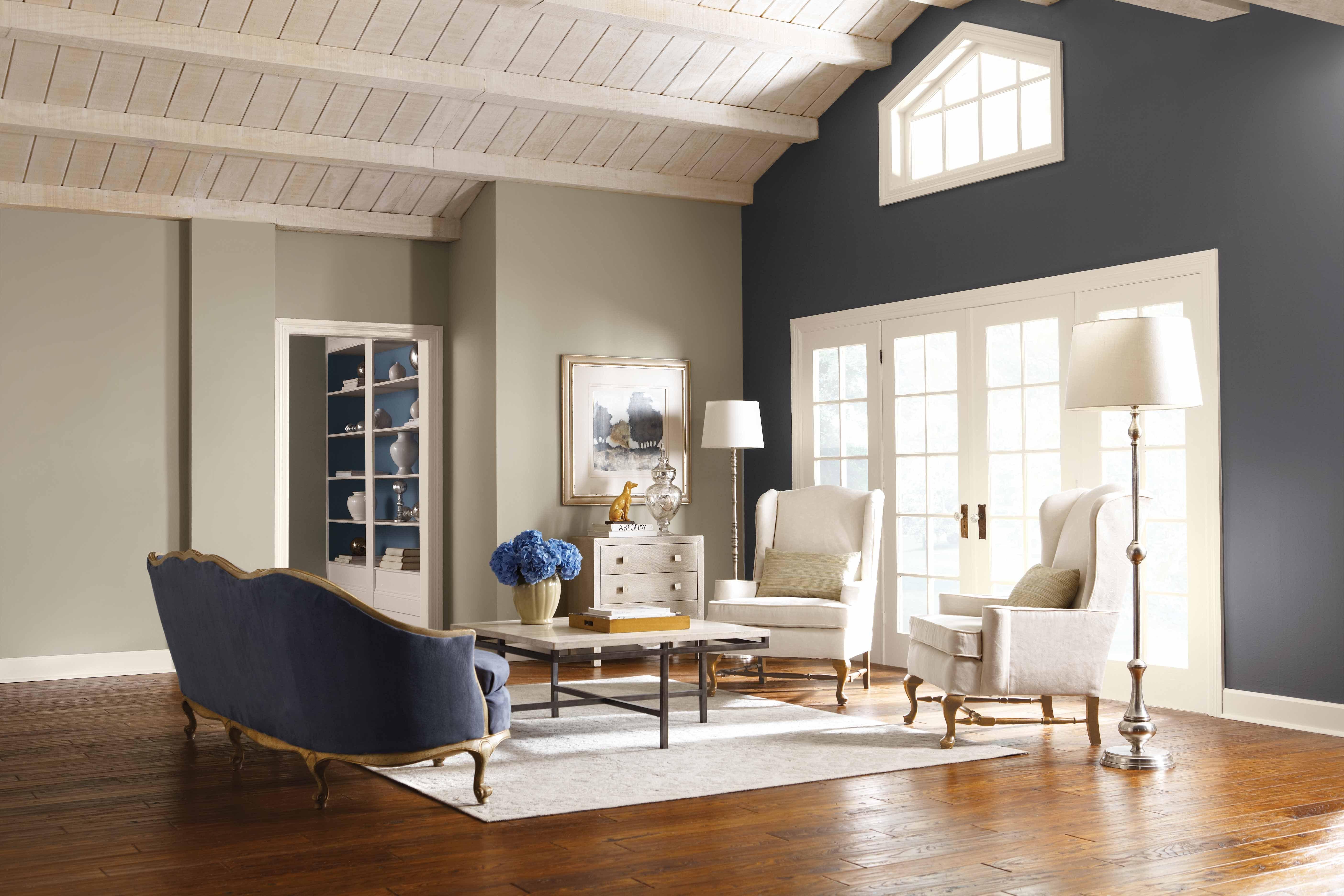 Интерьер стиль дизайн вилла комната