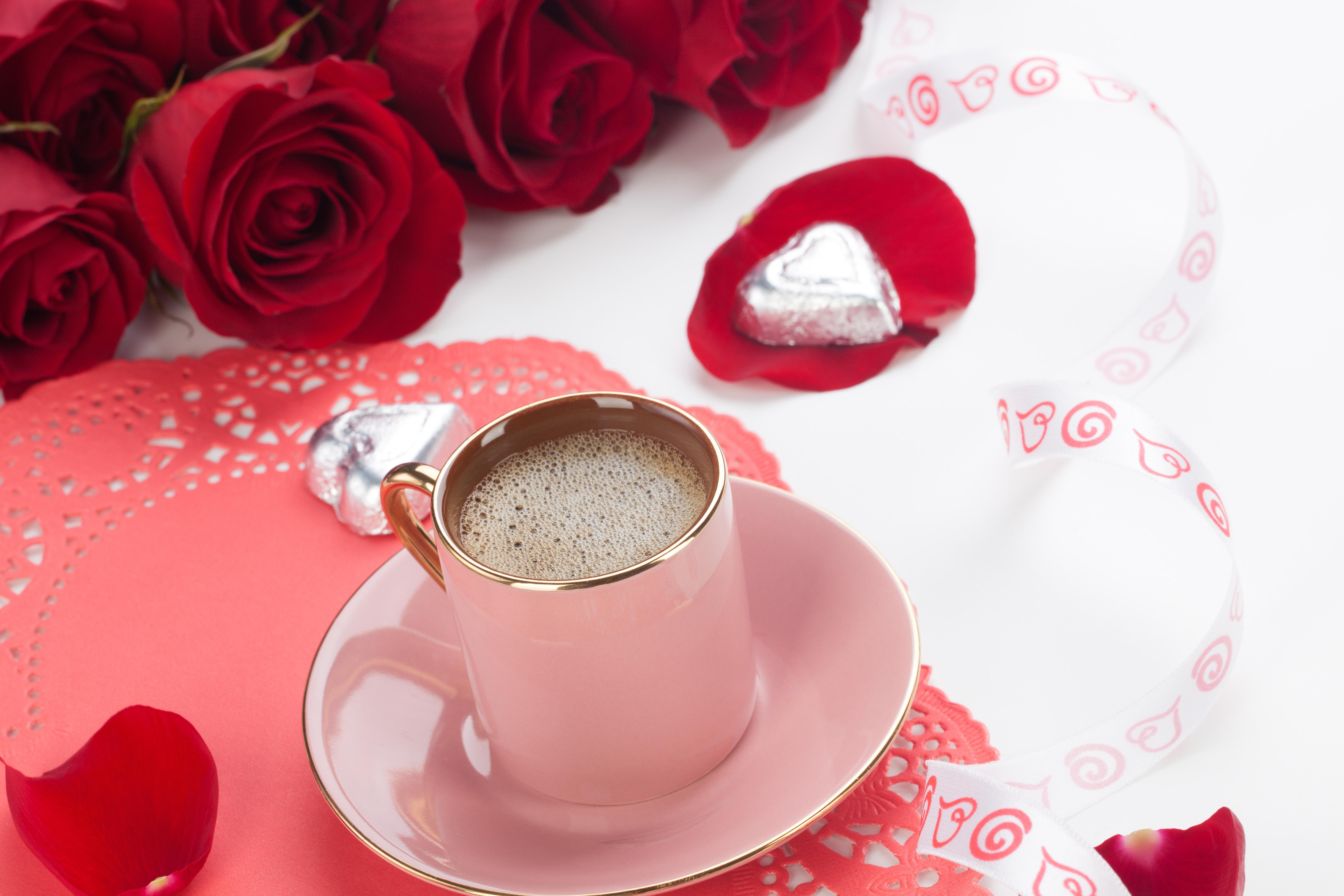 Картинки с цветами доброе утро любовь моя