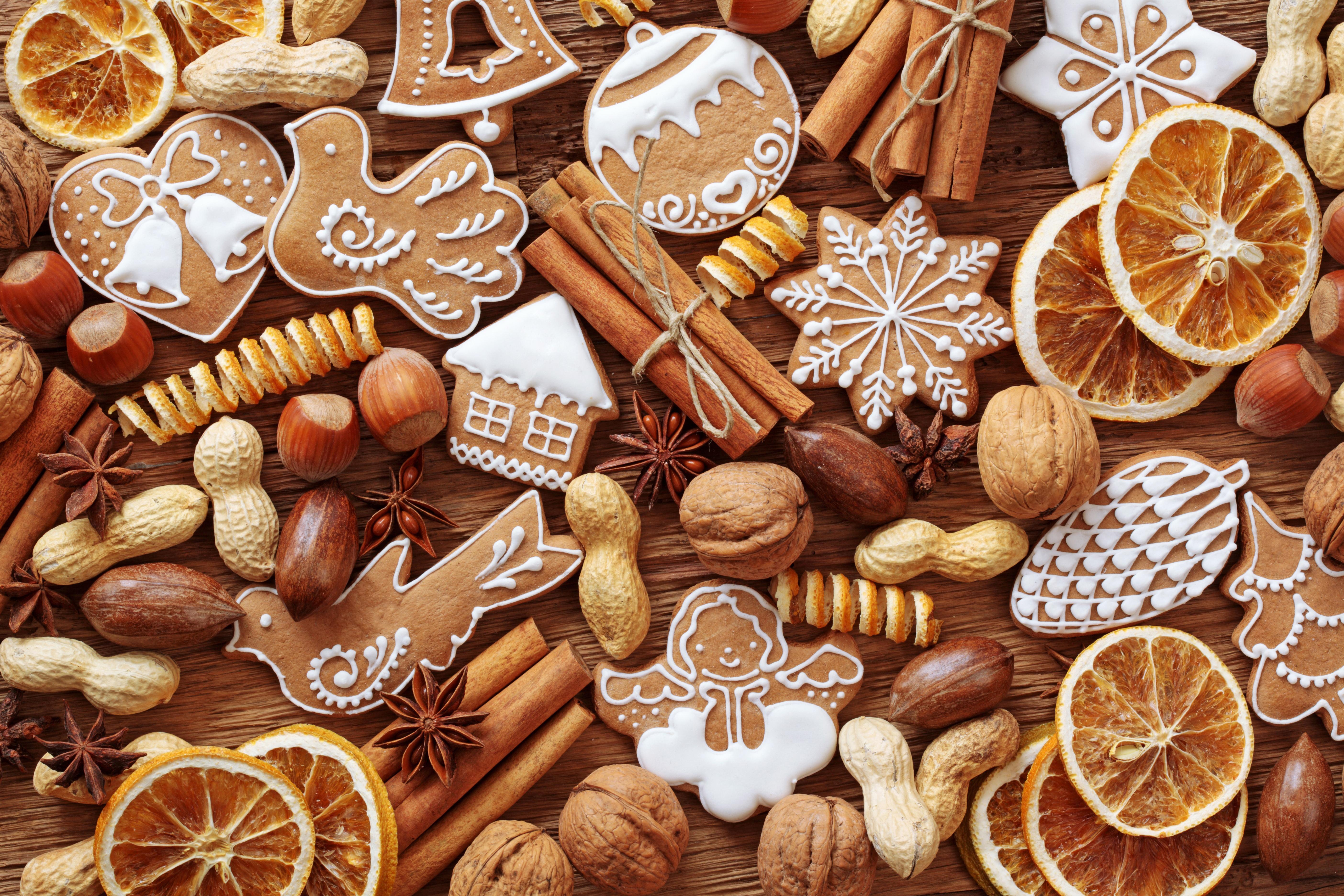 картинки коллаж сладости обитают засушливых